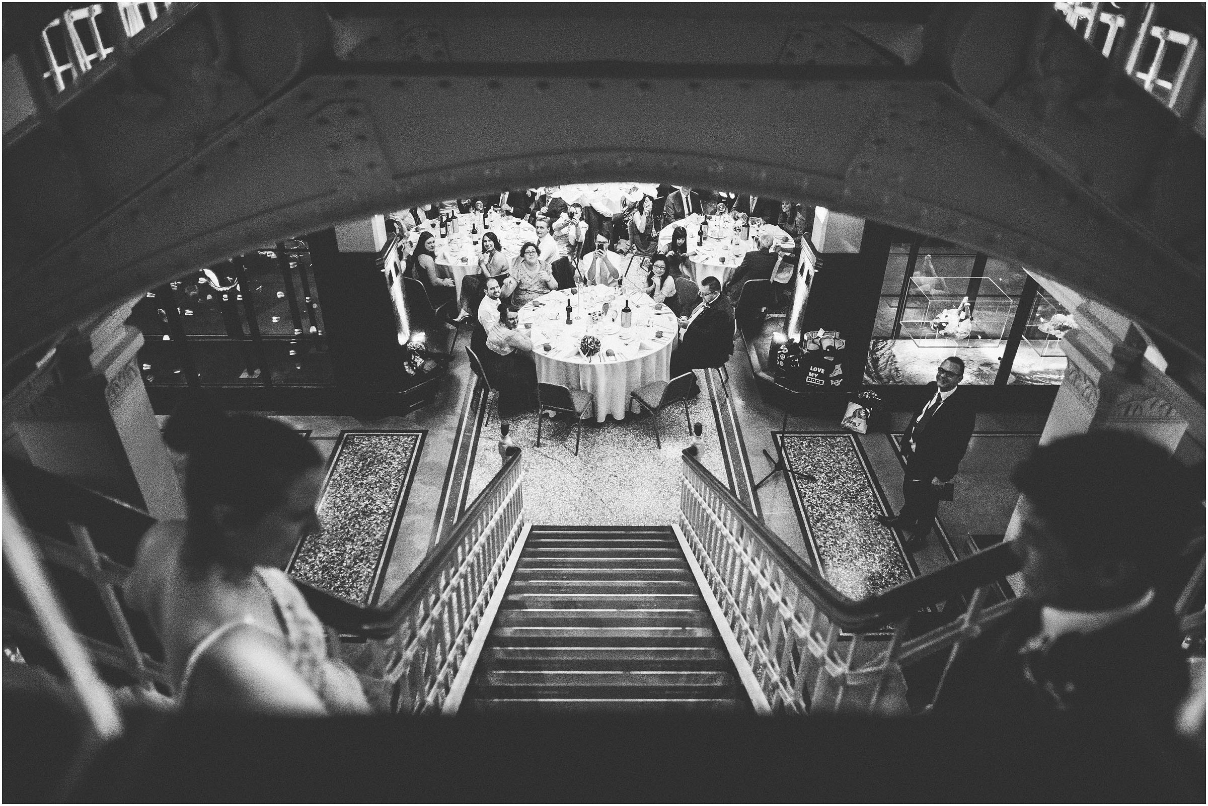 manchester_museum_wedding_photography_0054