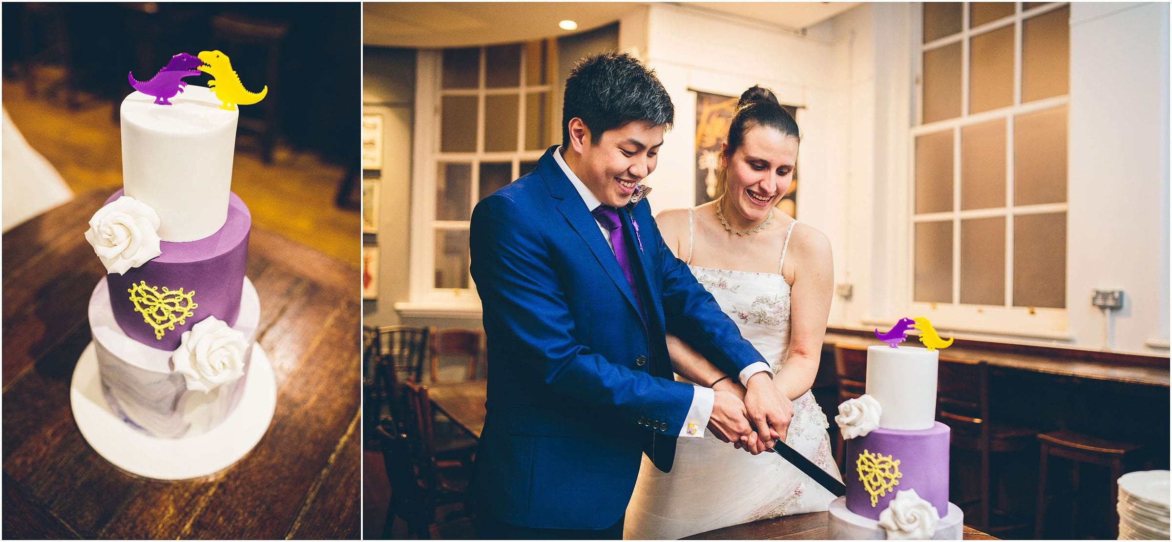 manchester_museum_wedding_photography_0062