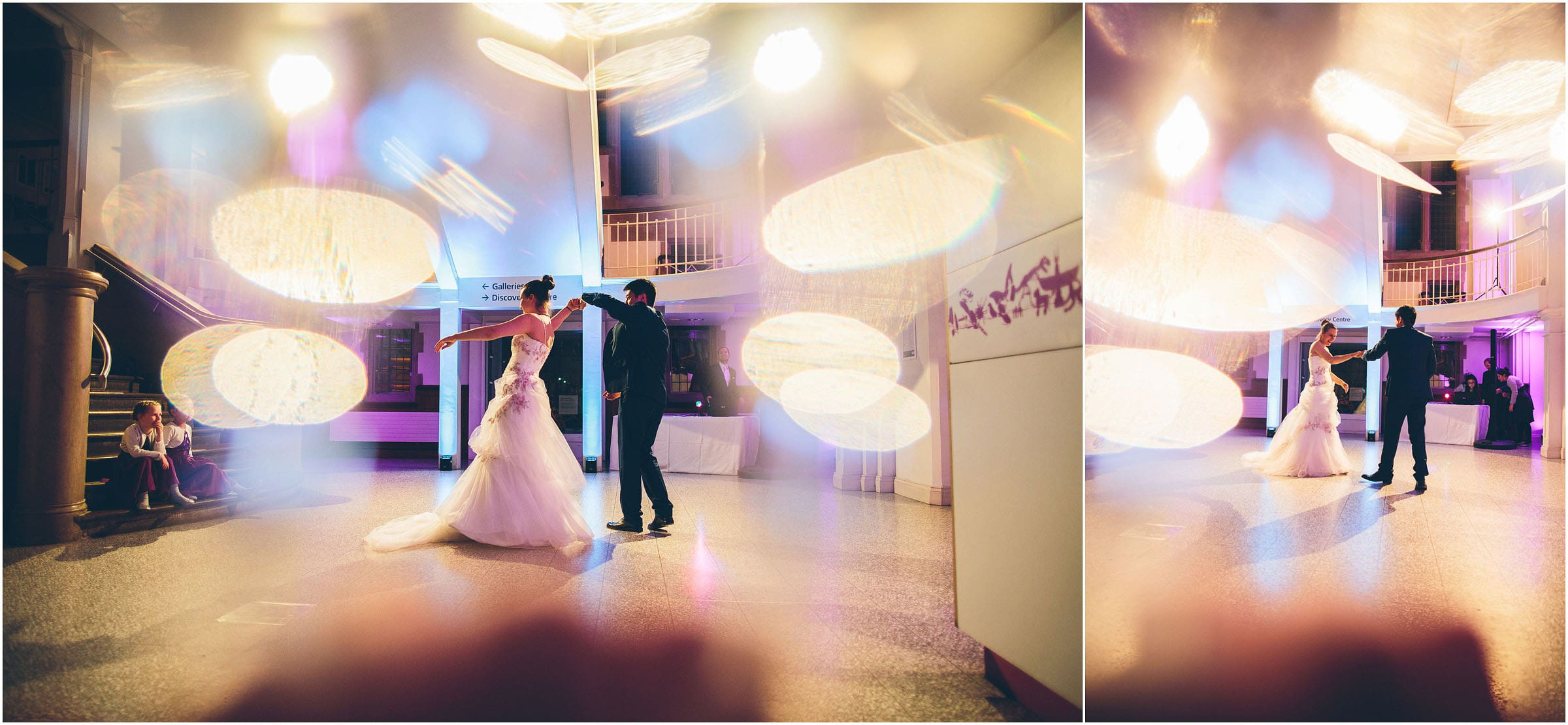manchester_museum_wedding_photography_0064