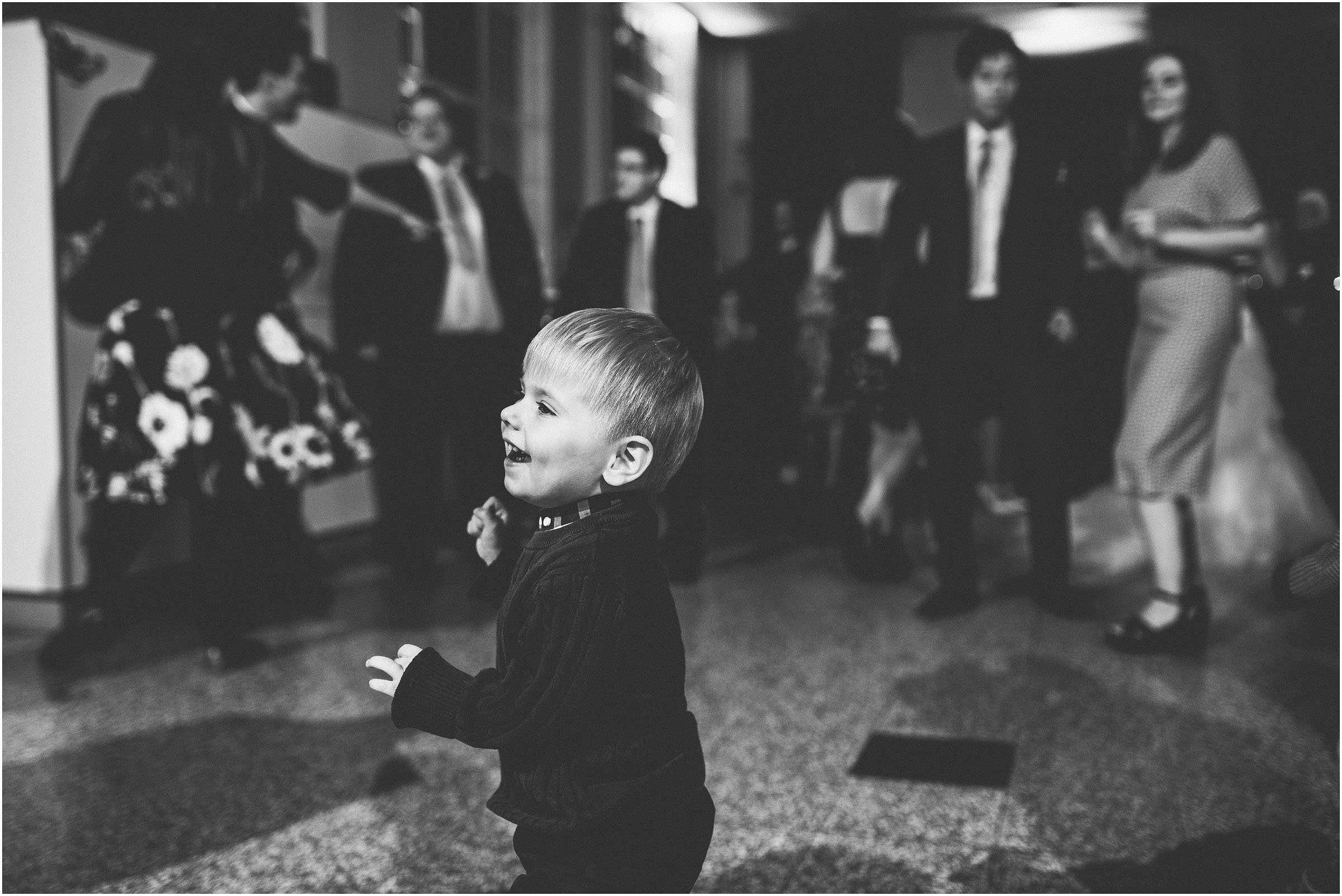 manchester_museum_wedding_photography_0072