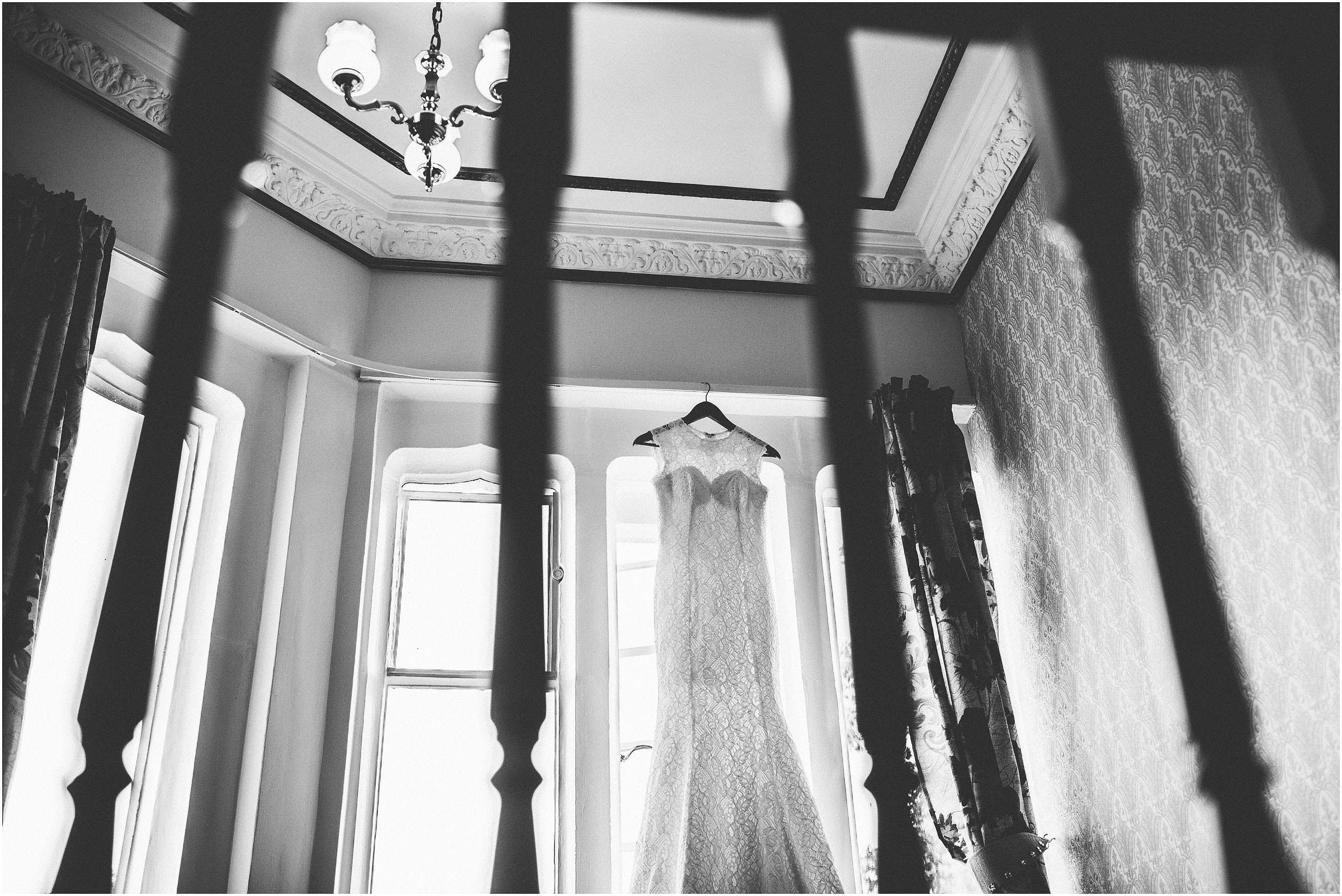three_choirs_vineyard_wedding_photography_0001