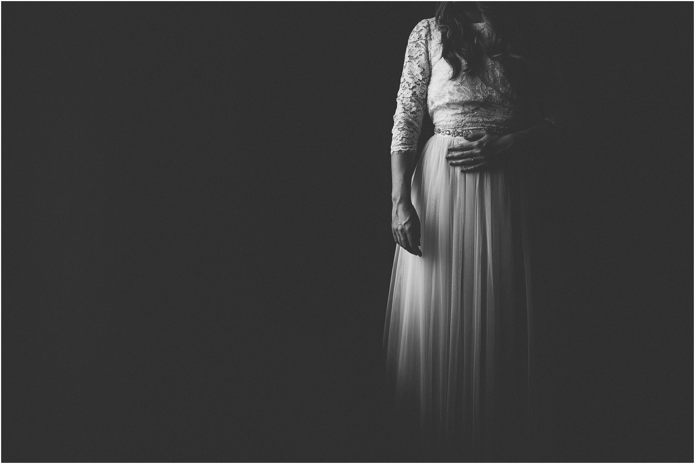 three_choirs_vineyard_wedding_photography_0007