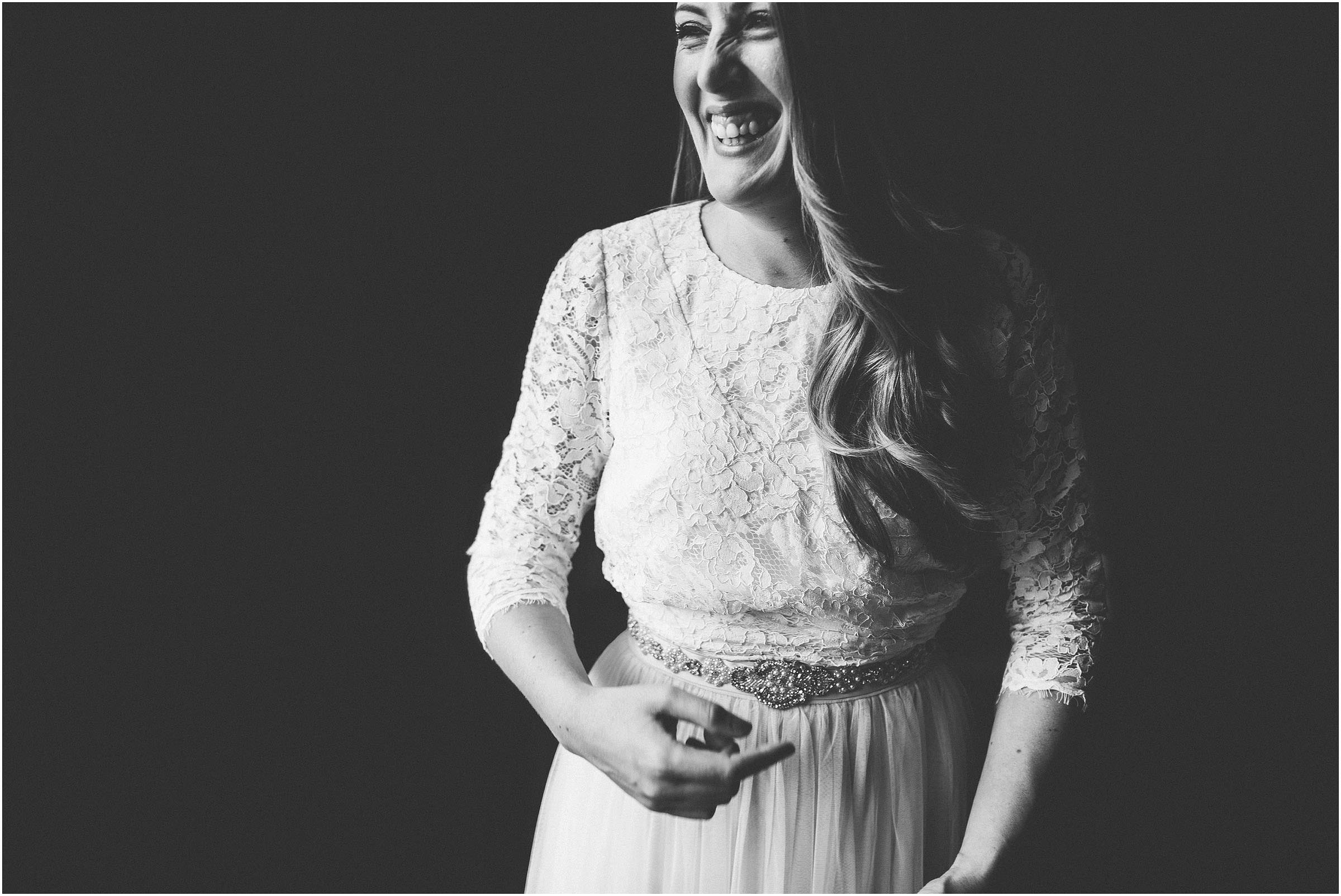 three_choirs_vineyard_wedding_photography_0008