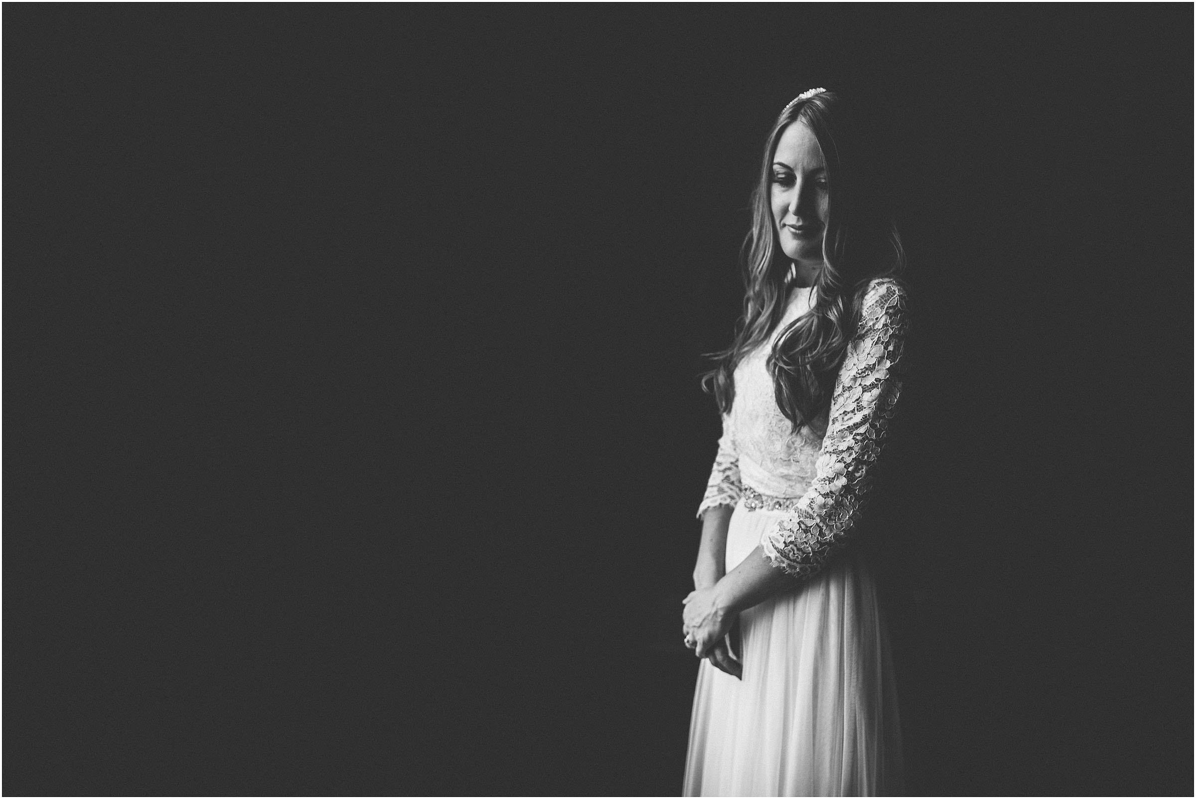 three_choirs_vineyard_wedding_photography_0010