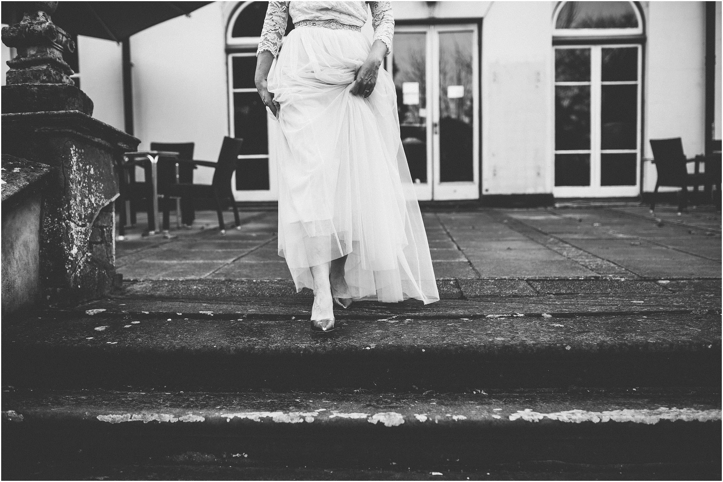 three_choirs_vineyard_wedding_photography_0011