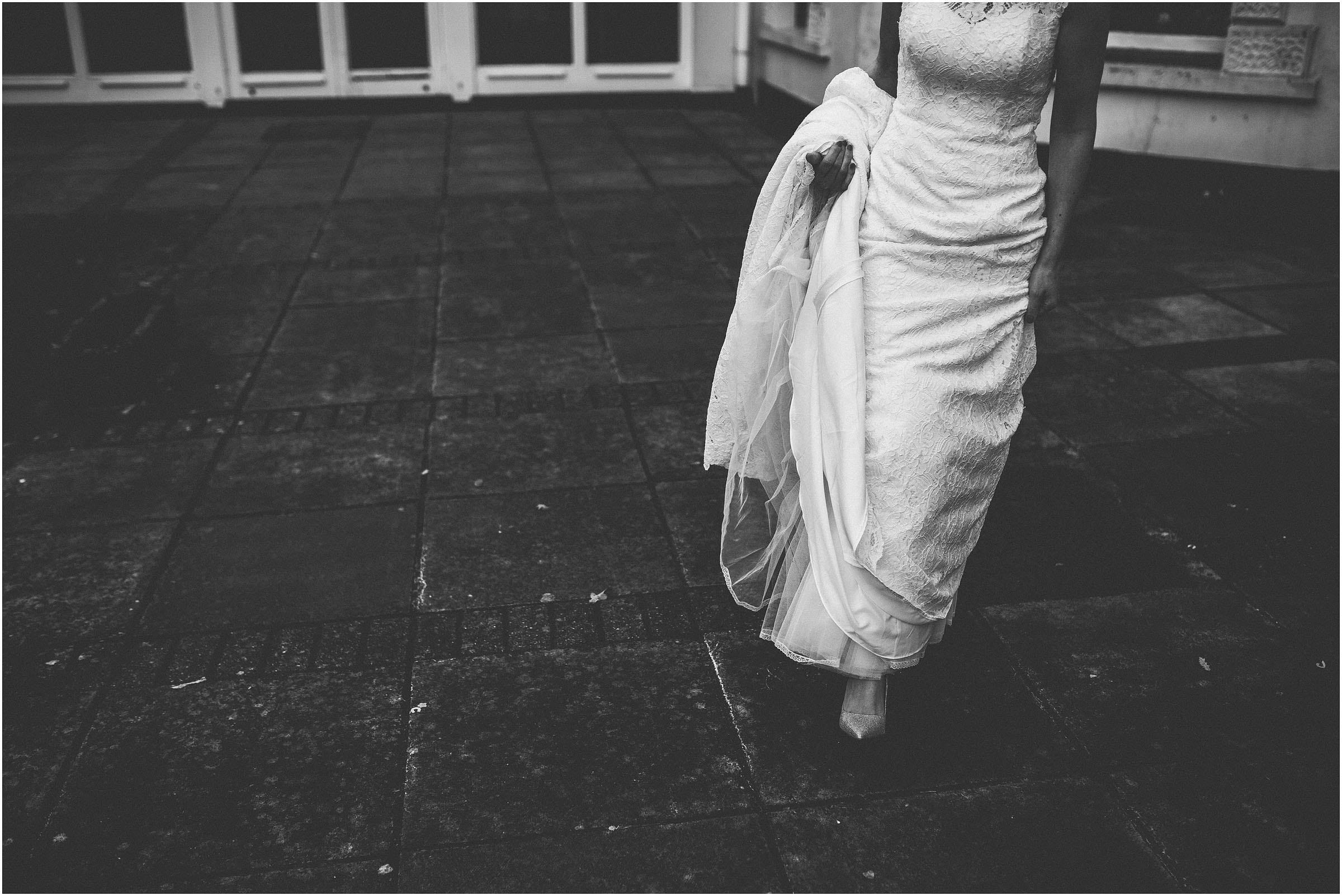 three_choirs_vineyard_wedding_photography_0012