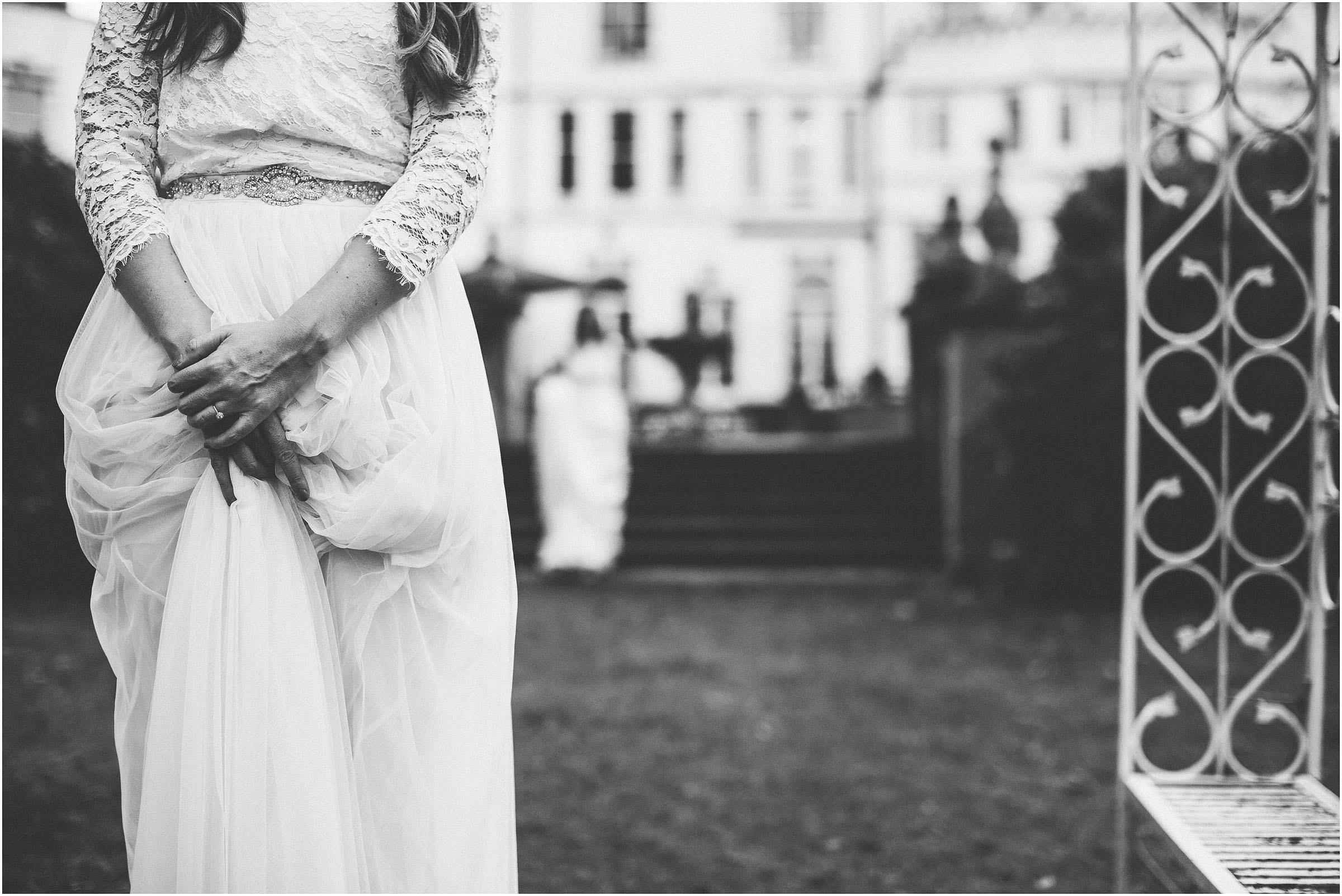 three_choirs_vineyard_wedding_photography_0014