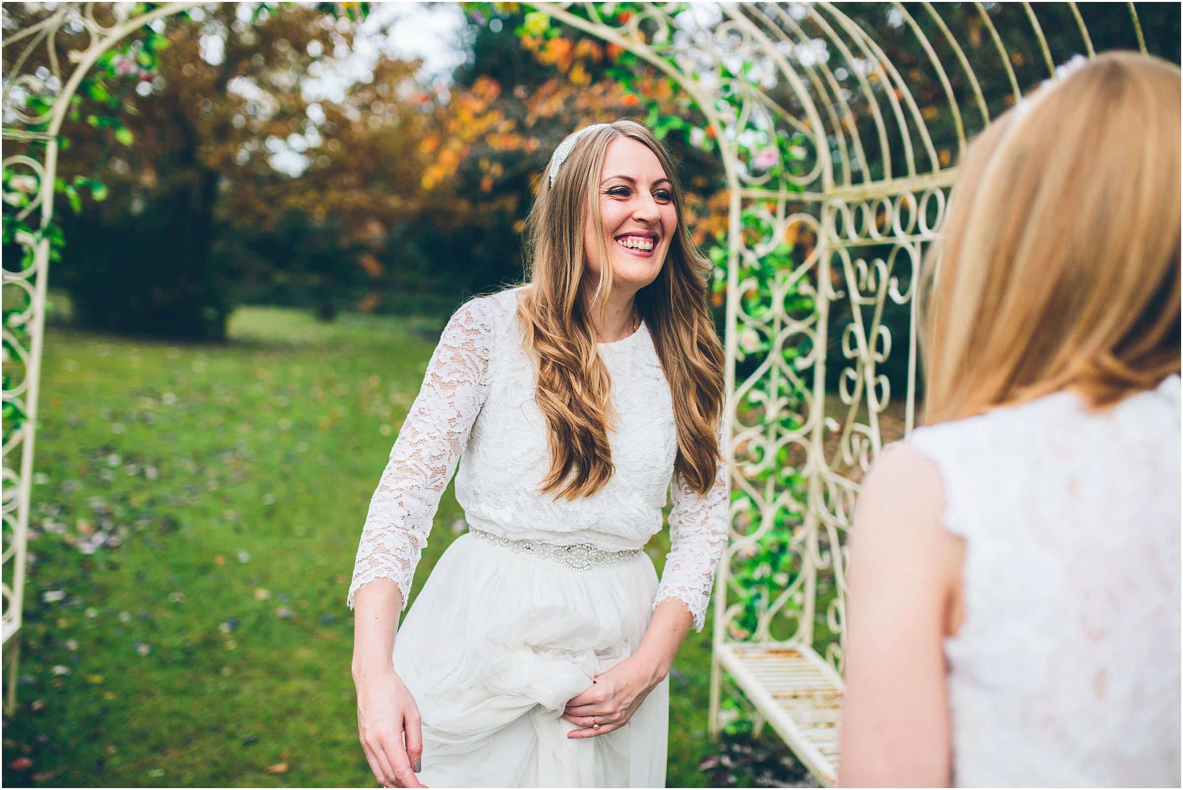 three_choirs_vineyard_wedding_photography_0015