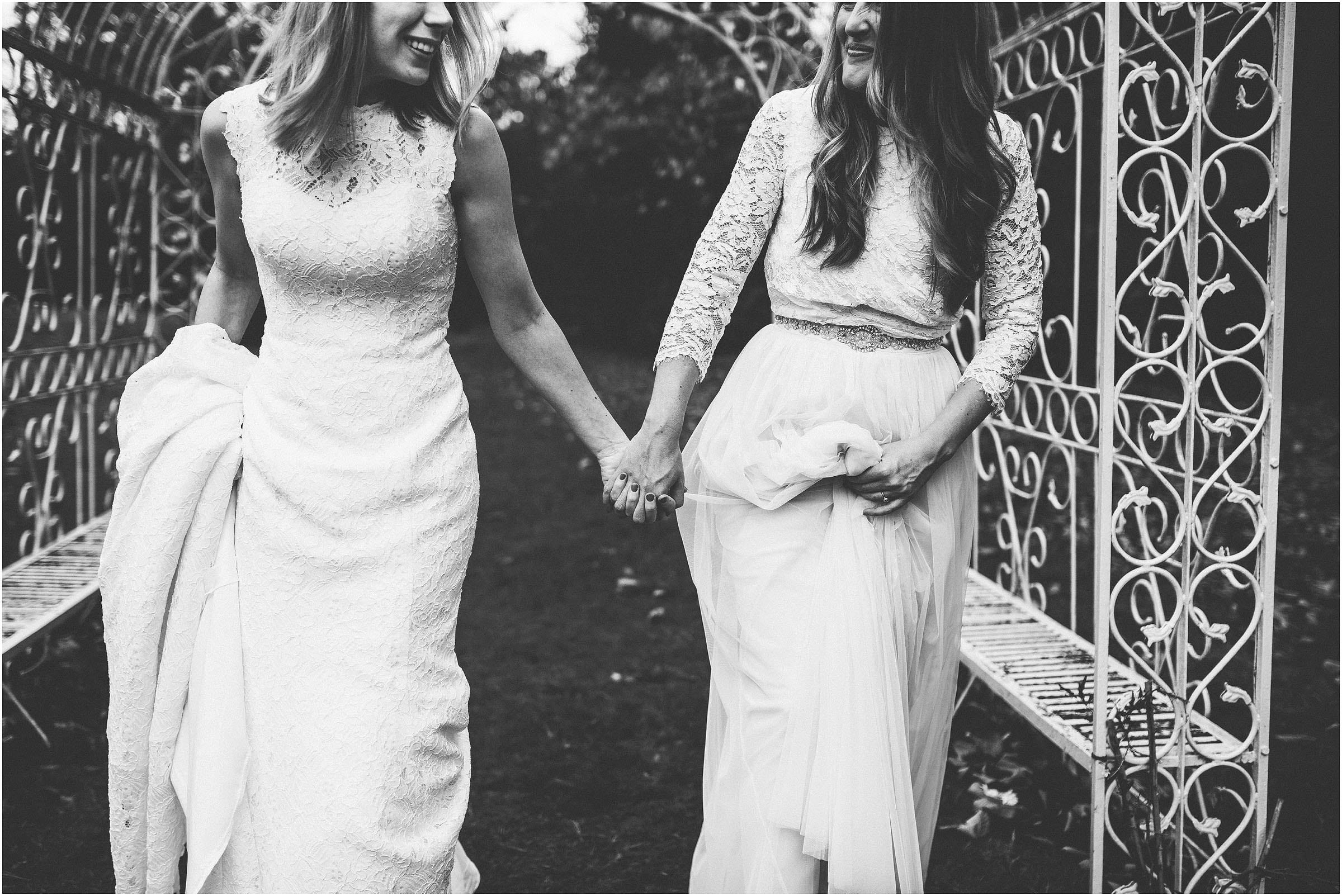 three_choirs_vineyard_wedding_photography_0019