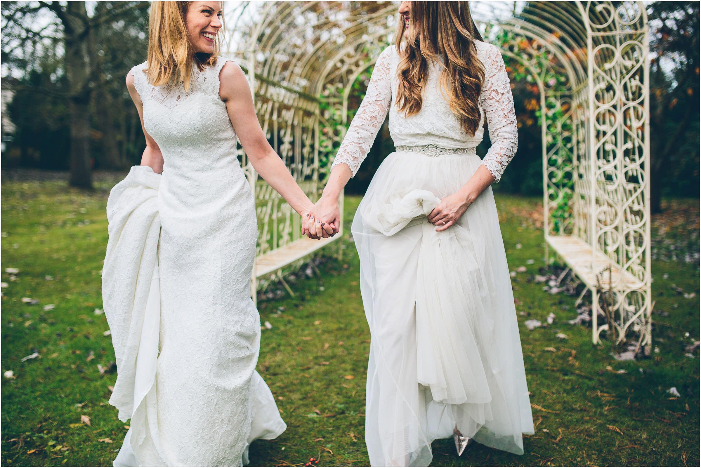 three_choirs_vineyard_wedding_photography_0020
