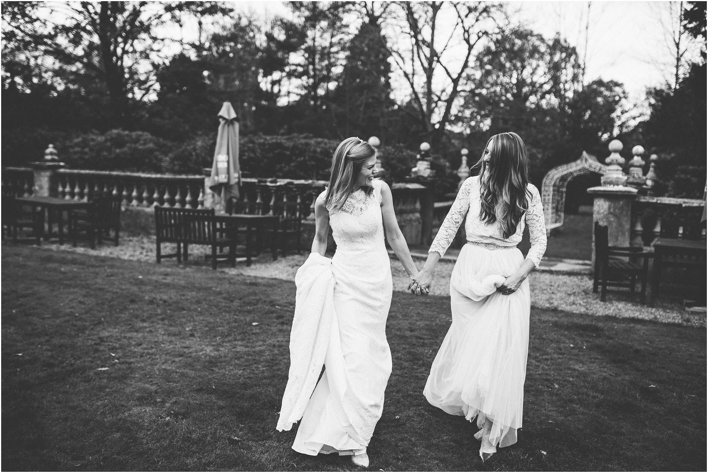 three_choirs_vineyard_wedding_photography_0022