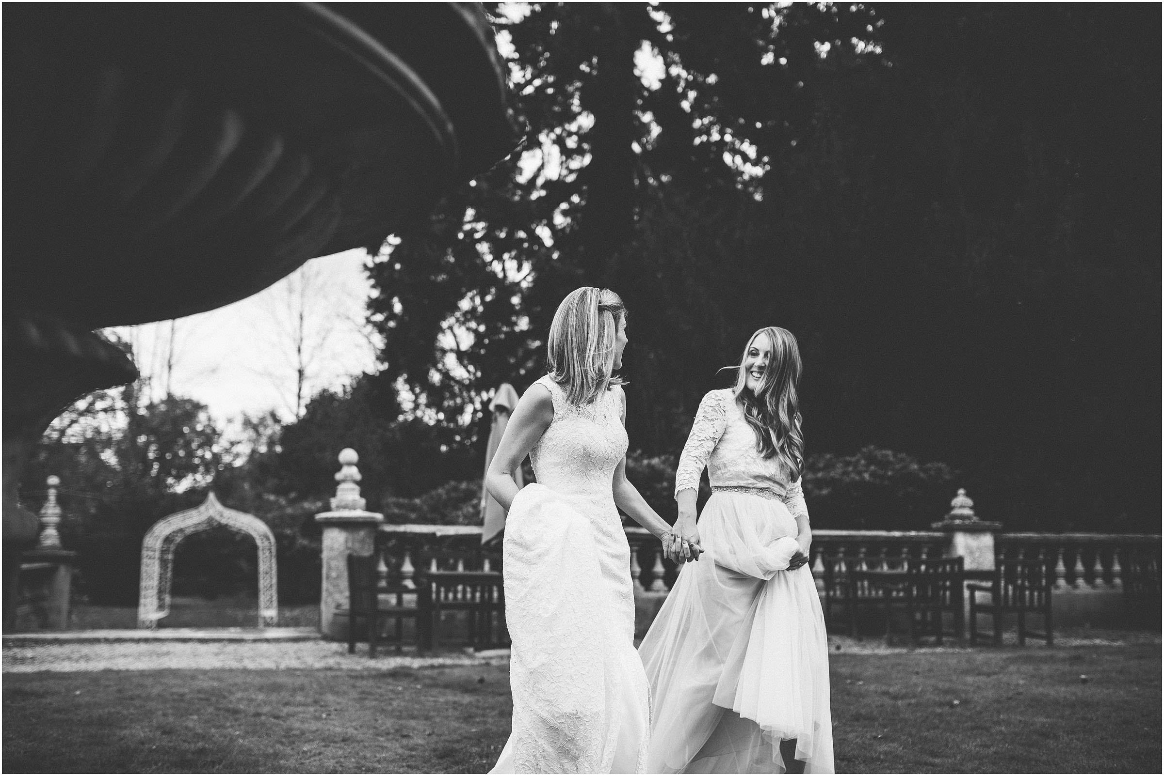 three_choirs_vineyard_wedding_photography_0023
