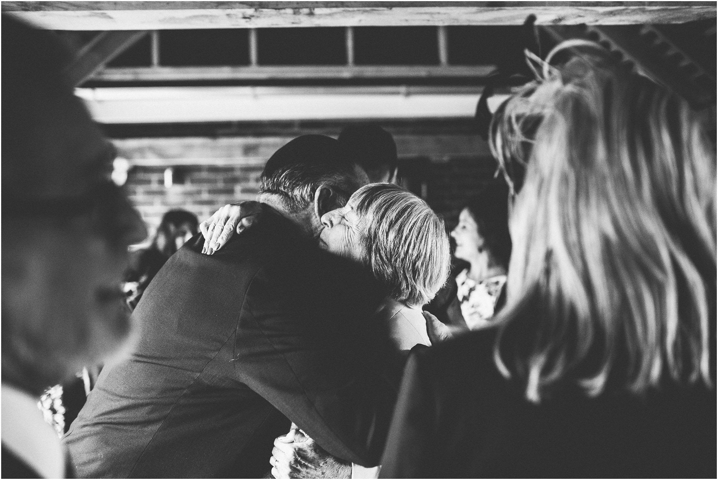 three_choirs_vineyard_wedding_photography_0025