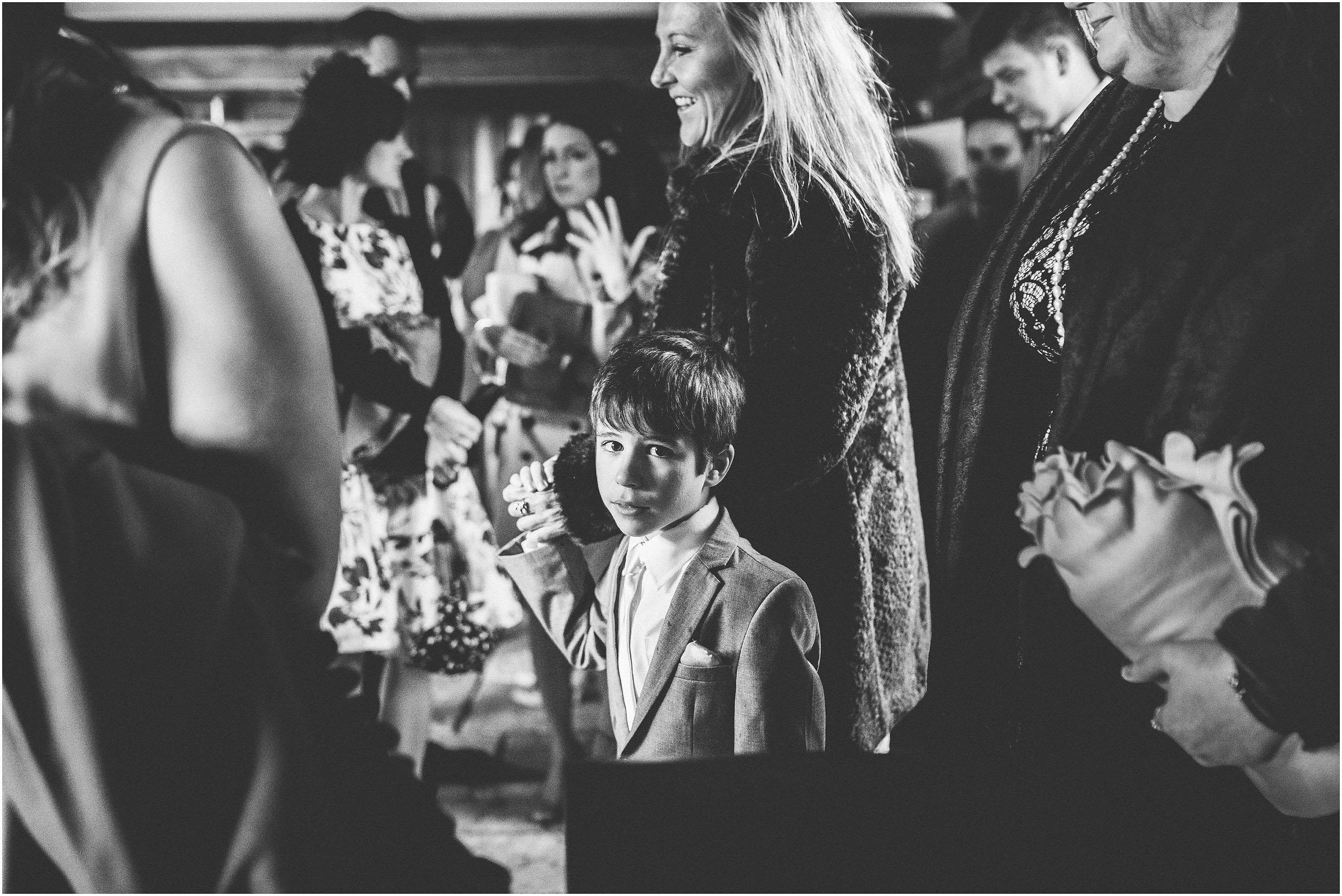 three_choirs_vineyard_wedding_photography_0027