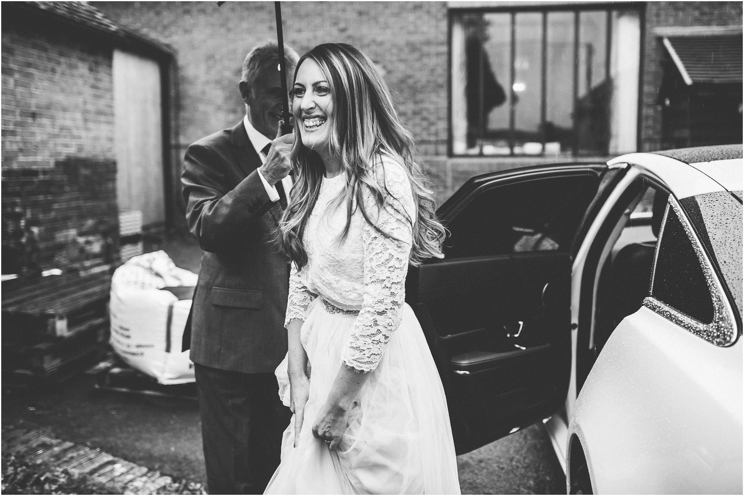 three_choirs_vineyard_wedding_photography_0031