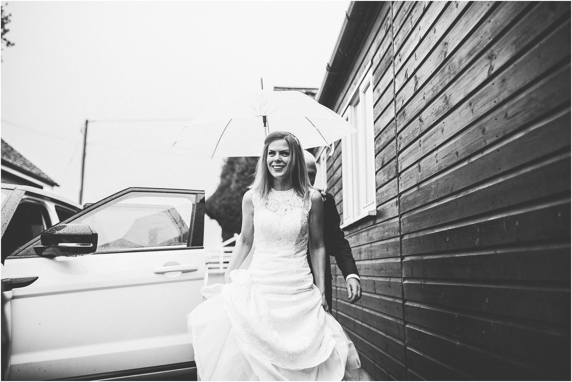 three_choirs_vineyard_wedding_photography_0032