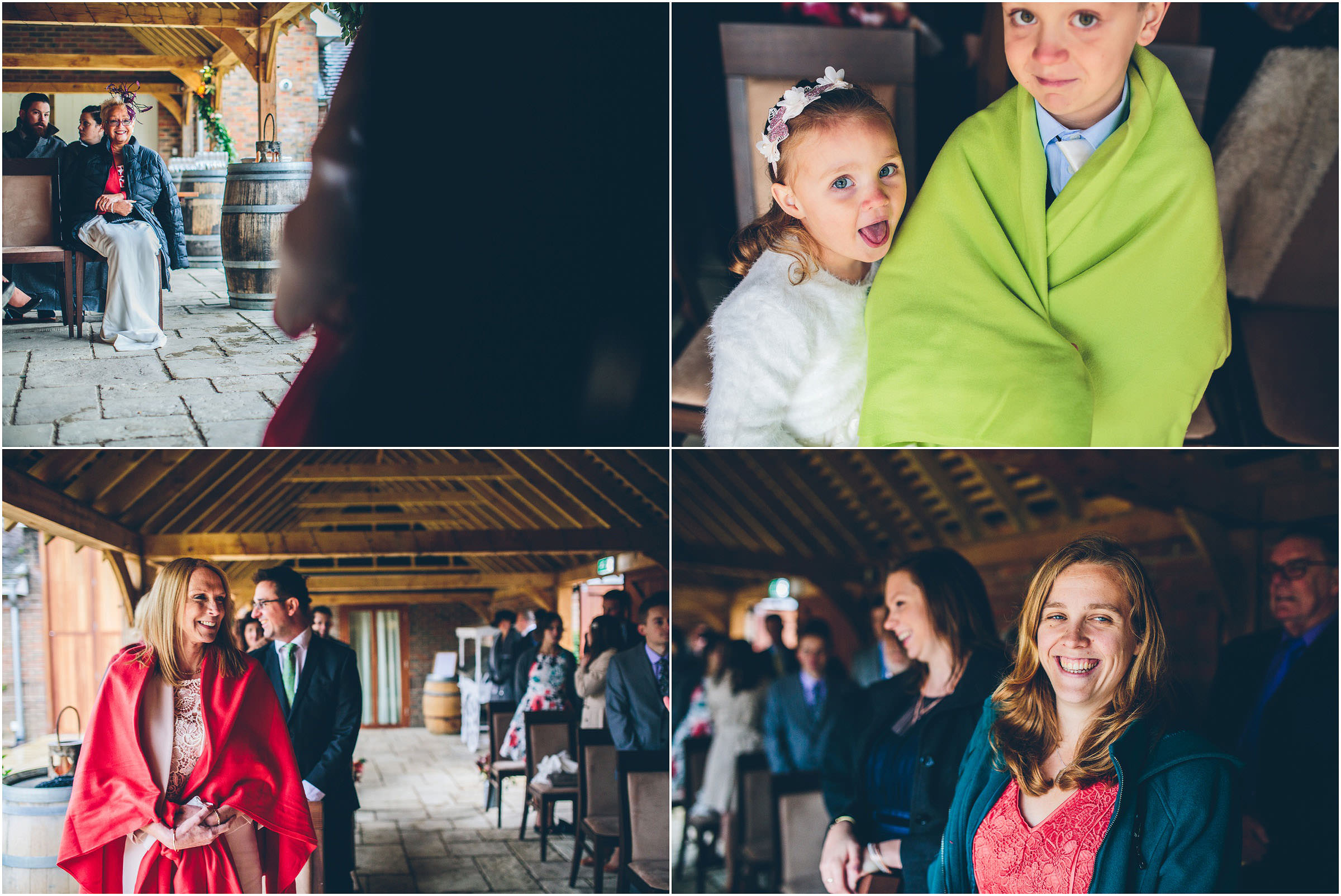 three_choirs_vineyard_wedding_photography_0035
