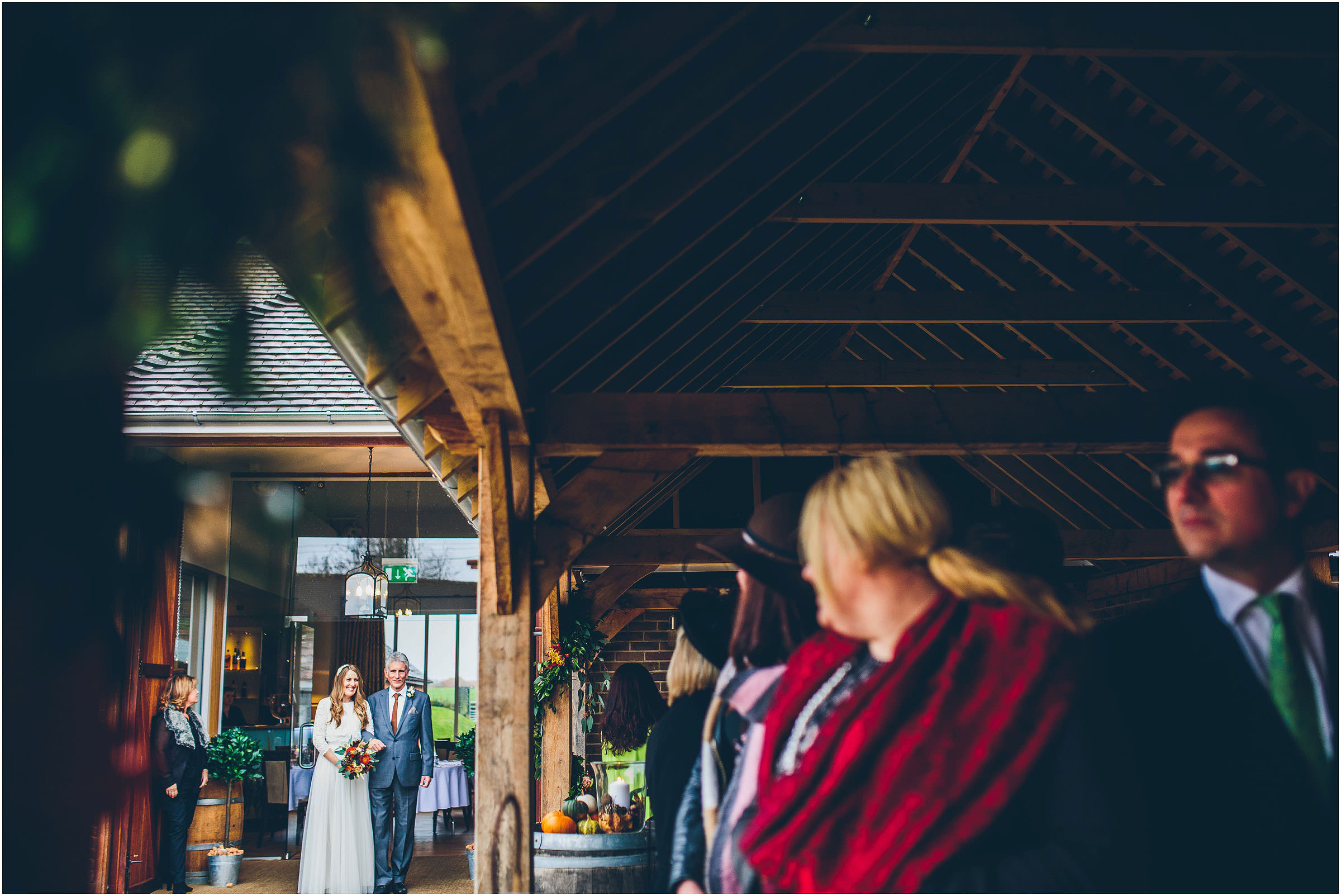 three_choirs_vineyard_wedding_photography_0036