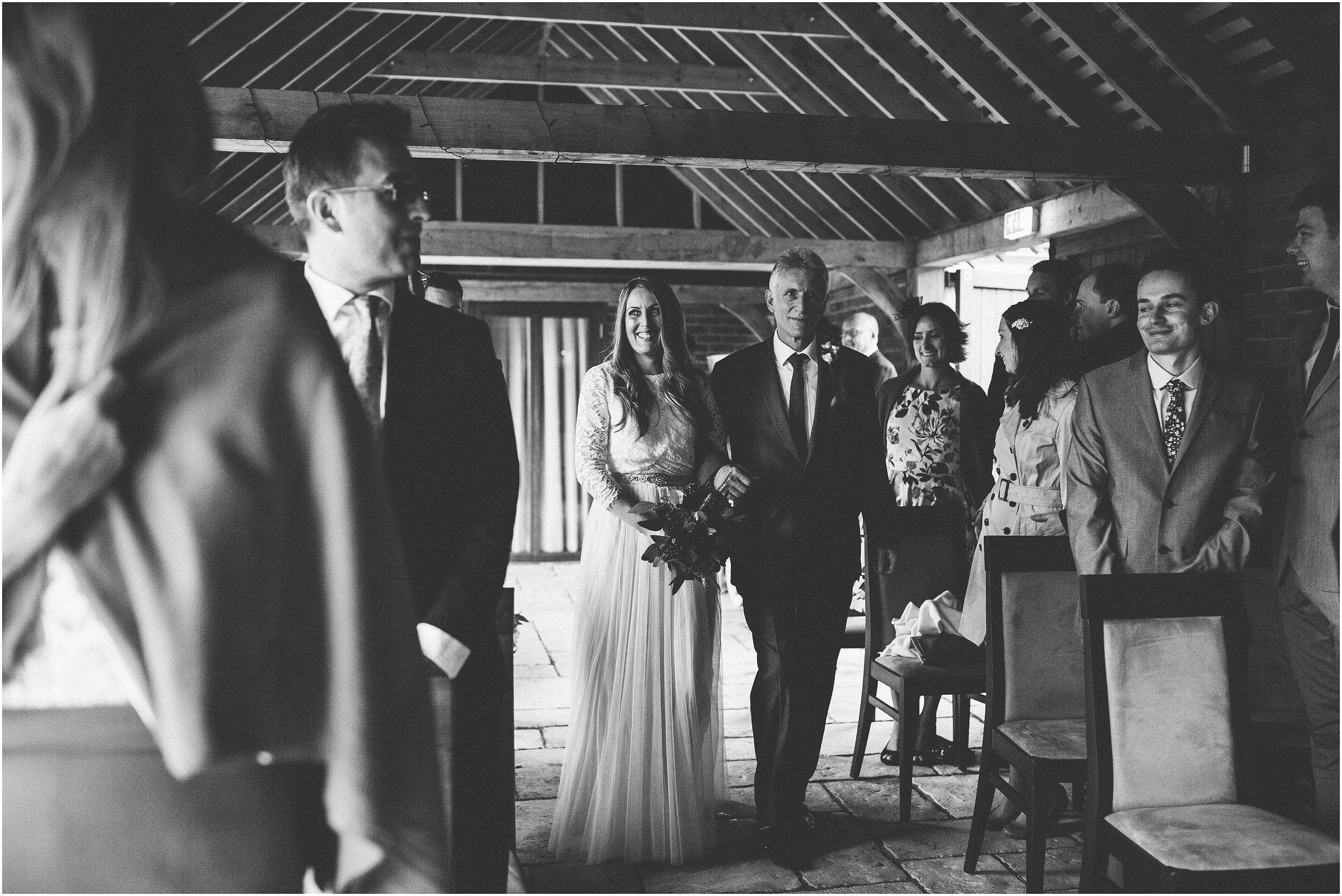 three_choirs_vineyard_wedding_photography_0037