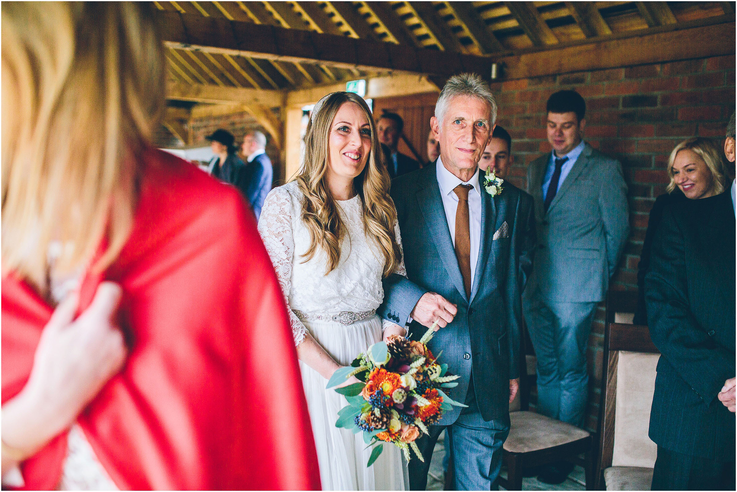 three_choirs_vineyard_wedding_photography_0038