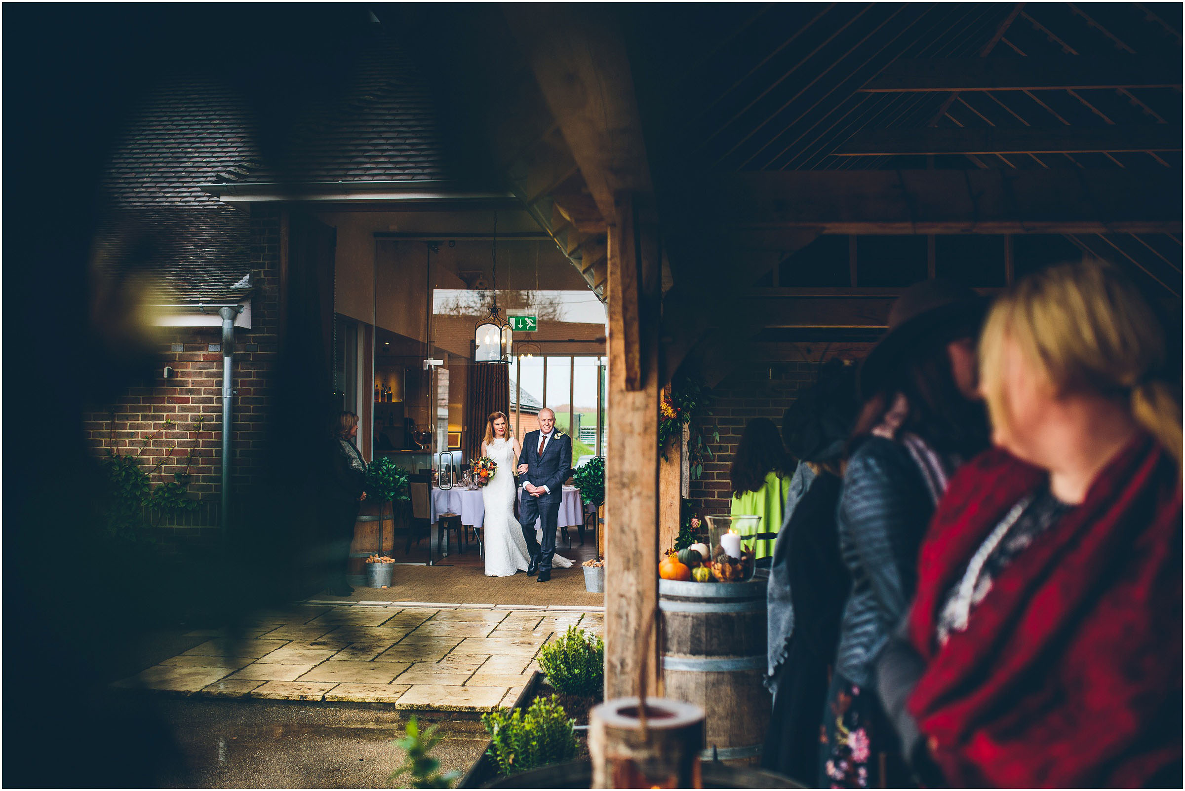 three_choirs_vineyard_wedding_photography_0039
