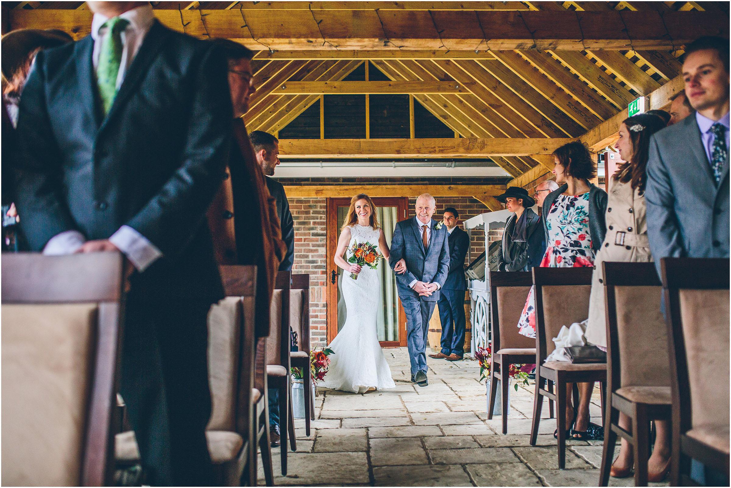 three_choirs_vineyard_wedding_photography_0040