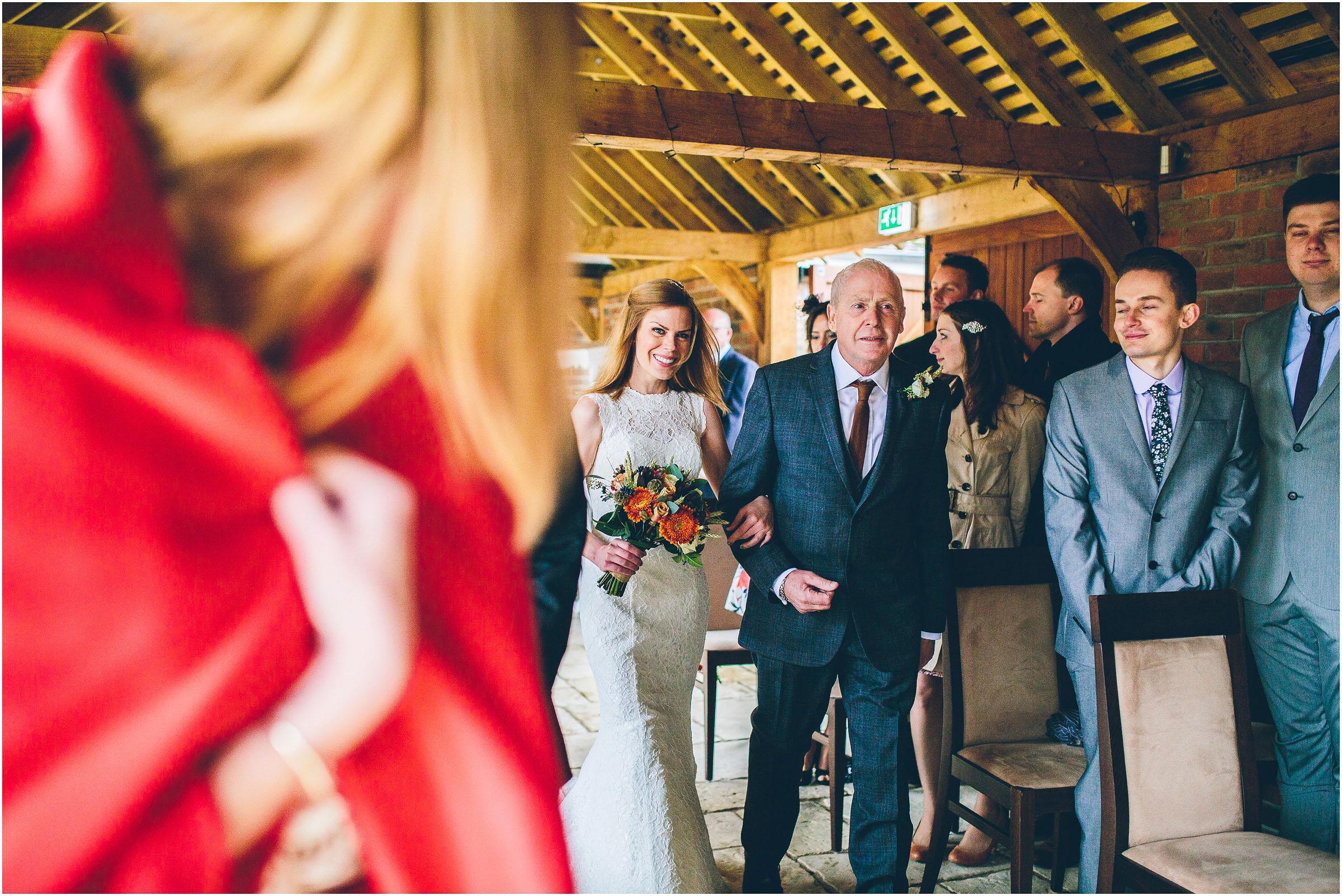 three_choirs_vineyard_wedding_photography_0041