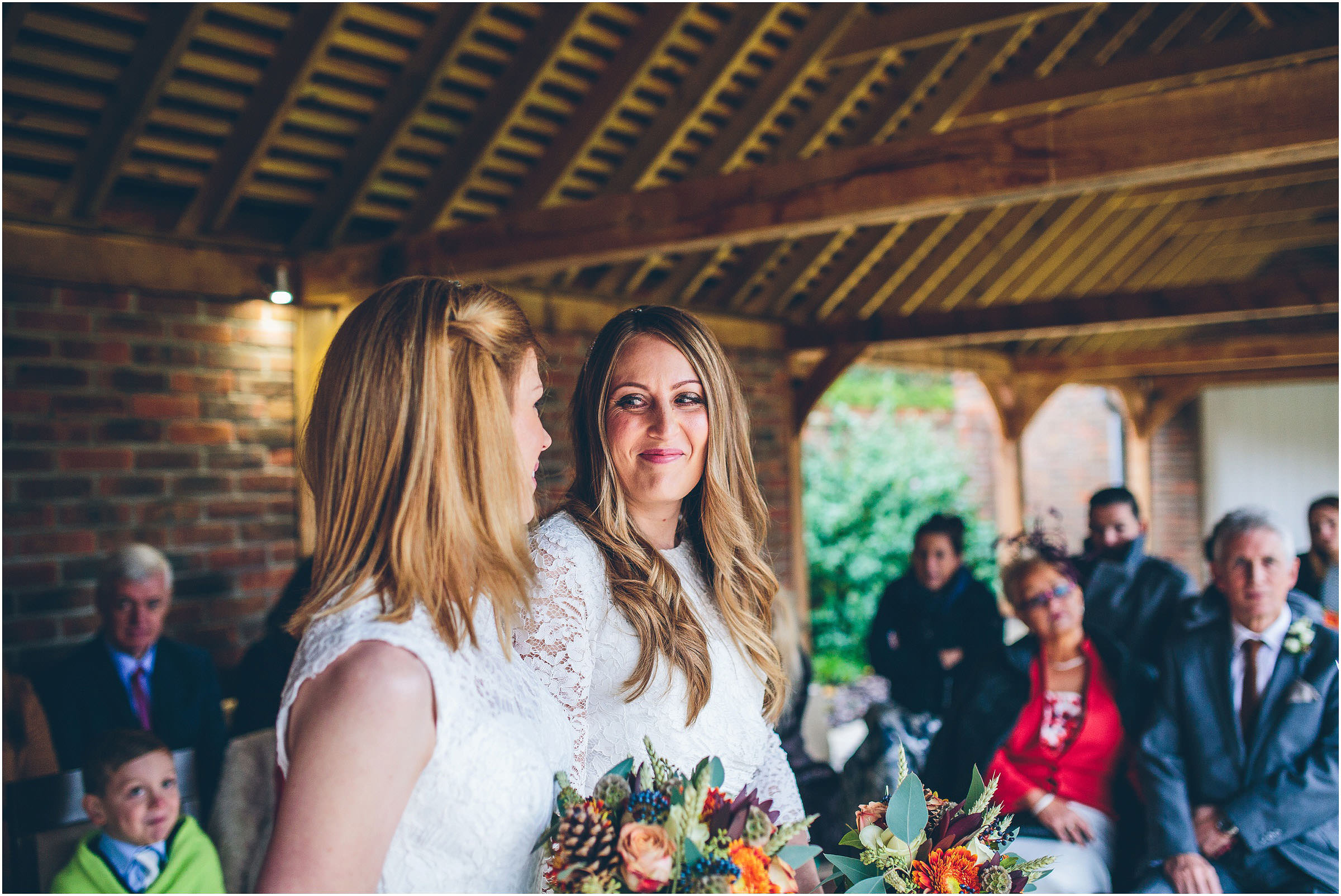 three_choirs_vineyard_wedding_photography_0043