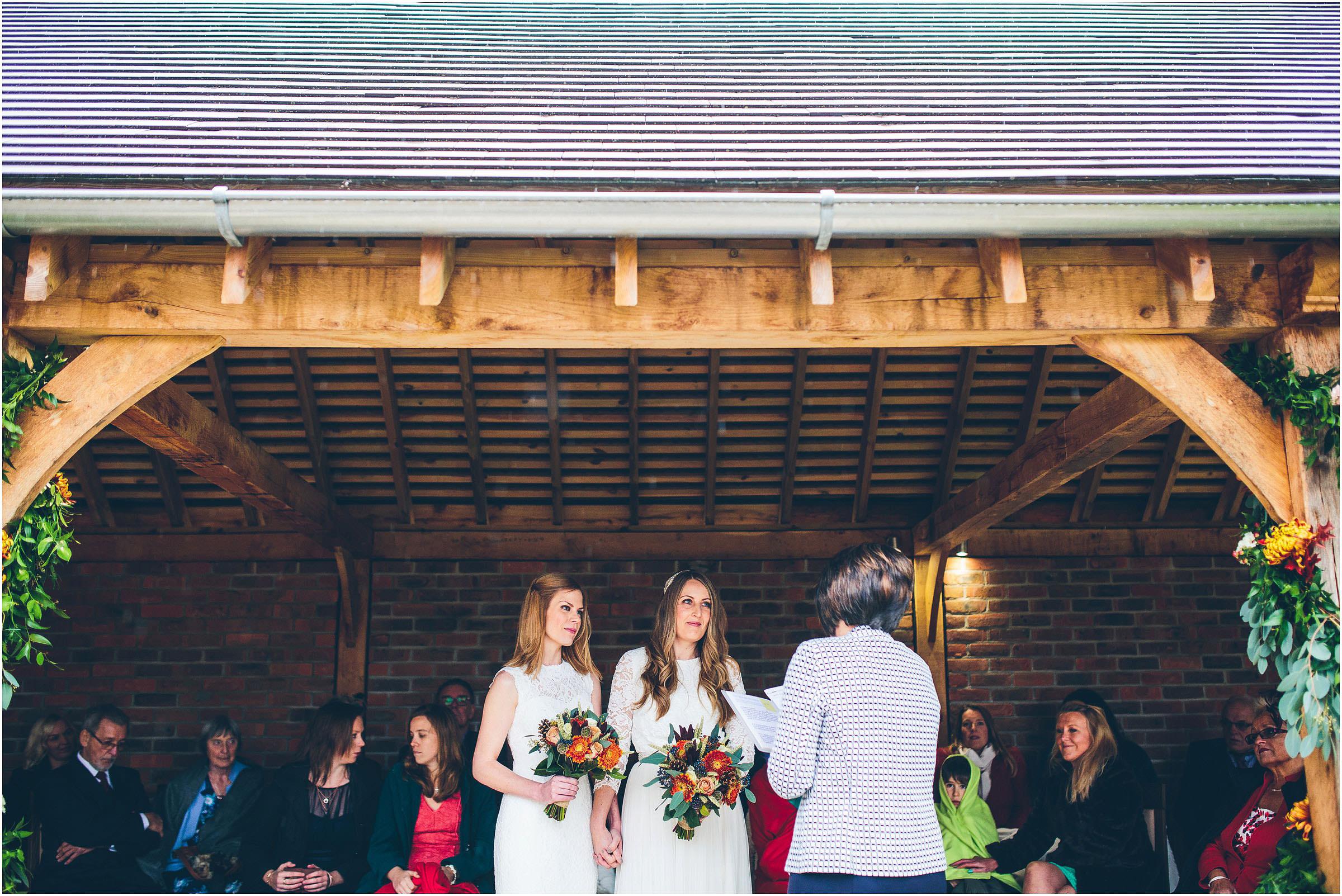 three_choirs_vineyard_wedding_photography_0044