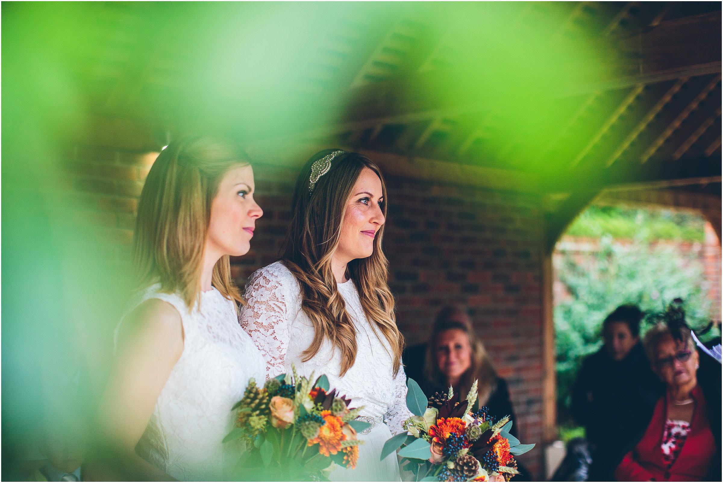 three_choirs_vineyard_wedding_photography_0045