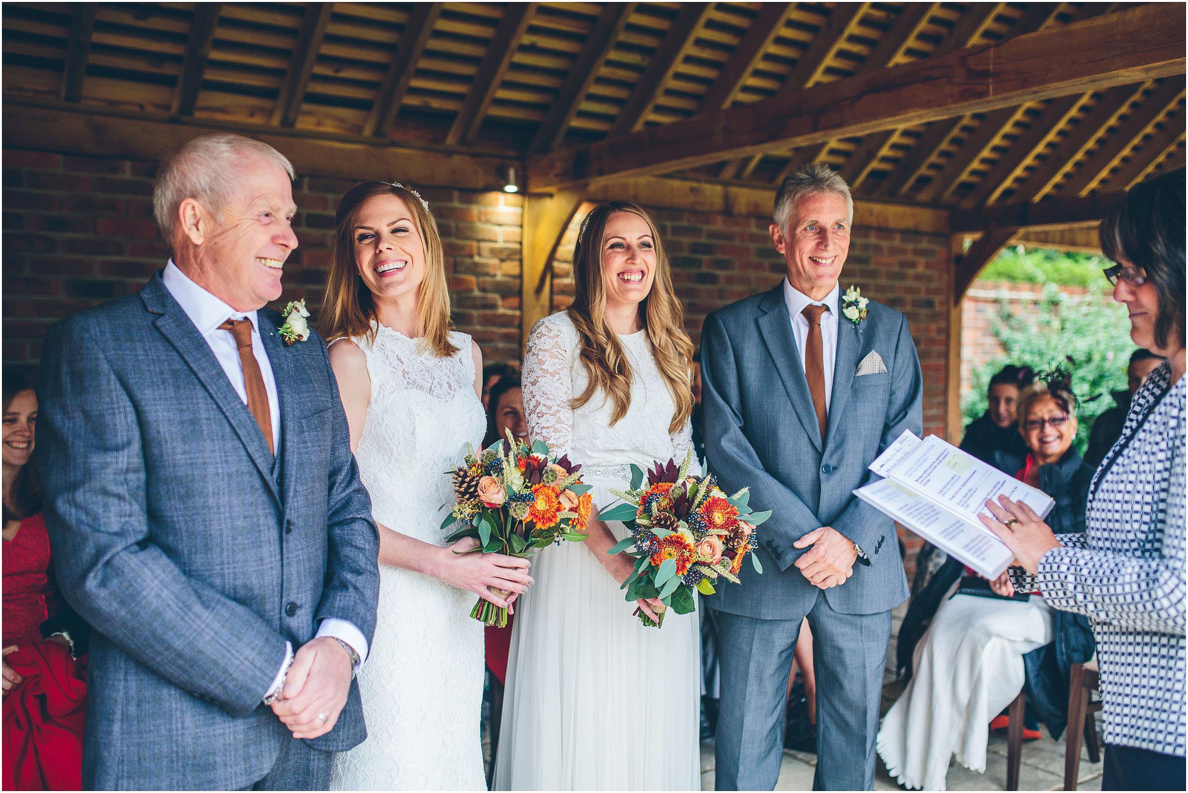 three_choirs_vineyard_wedding_photography_0046