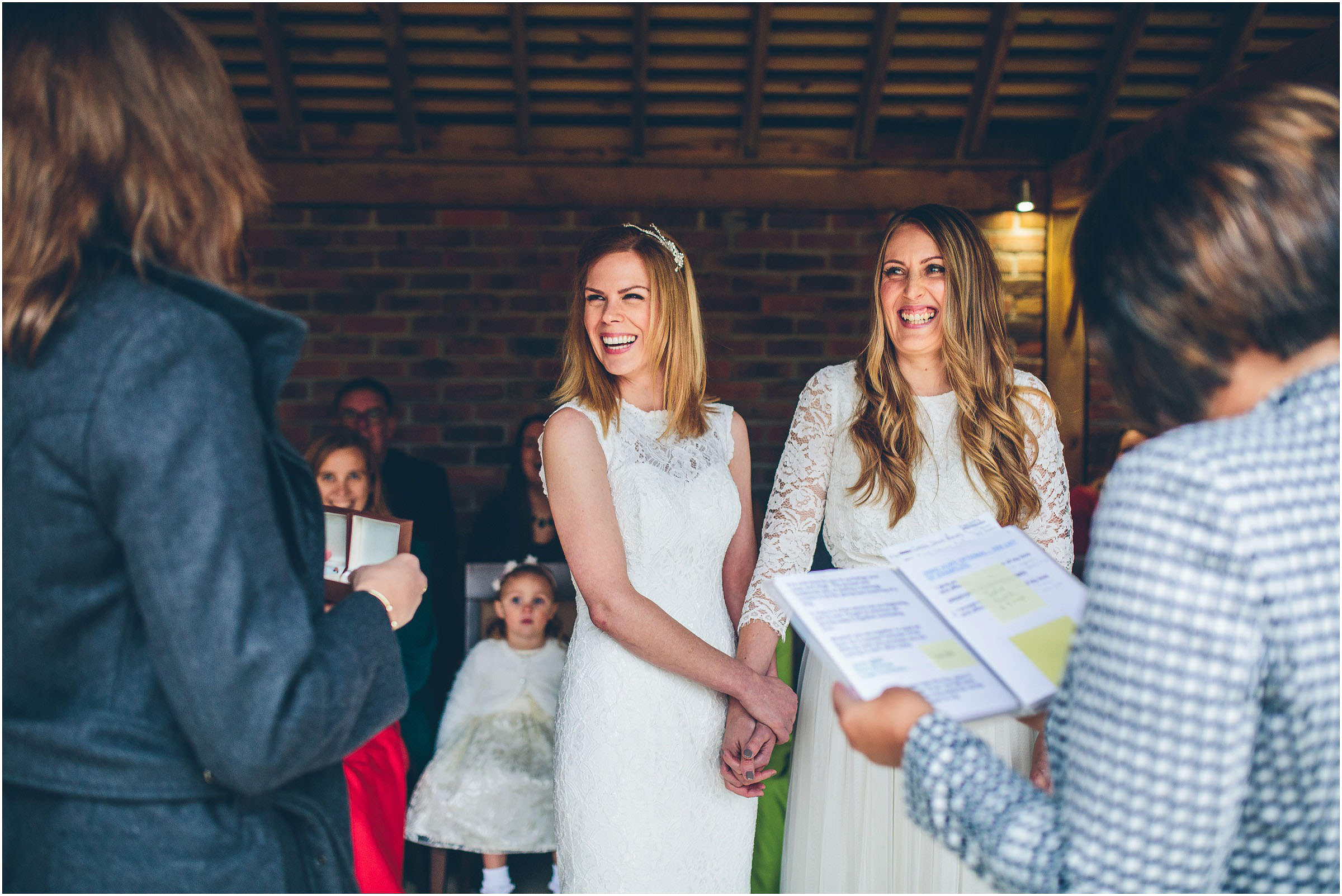 three_choirs_vineyard_wedding_photography_0049