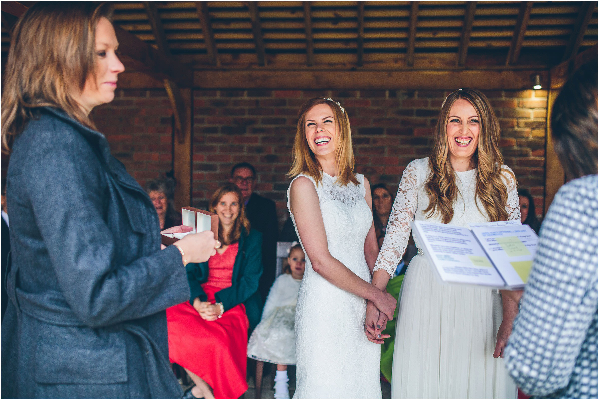 three_choirs_vineyard_wedding_photography_0050