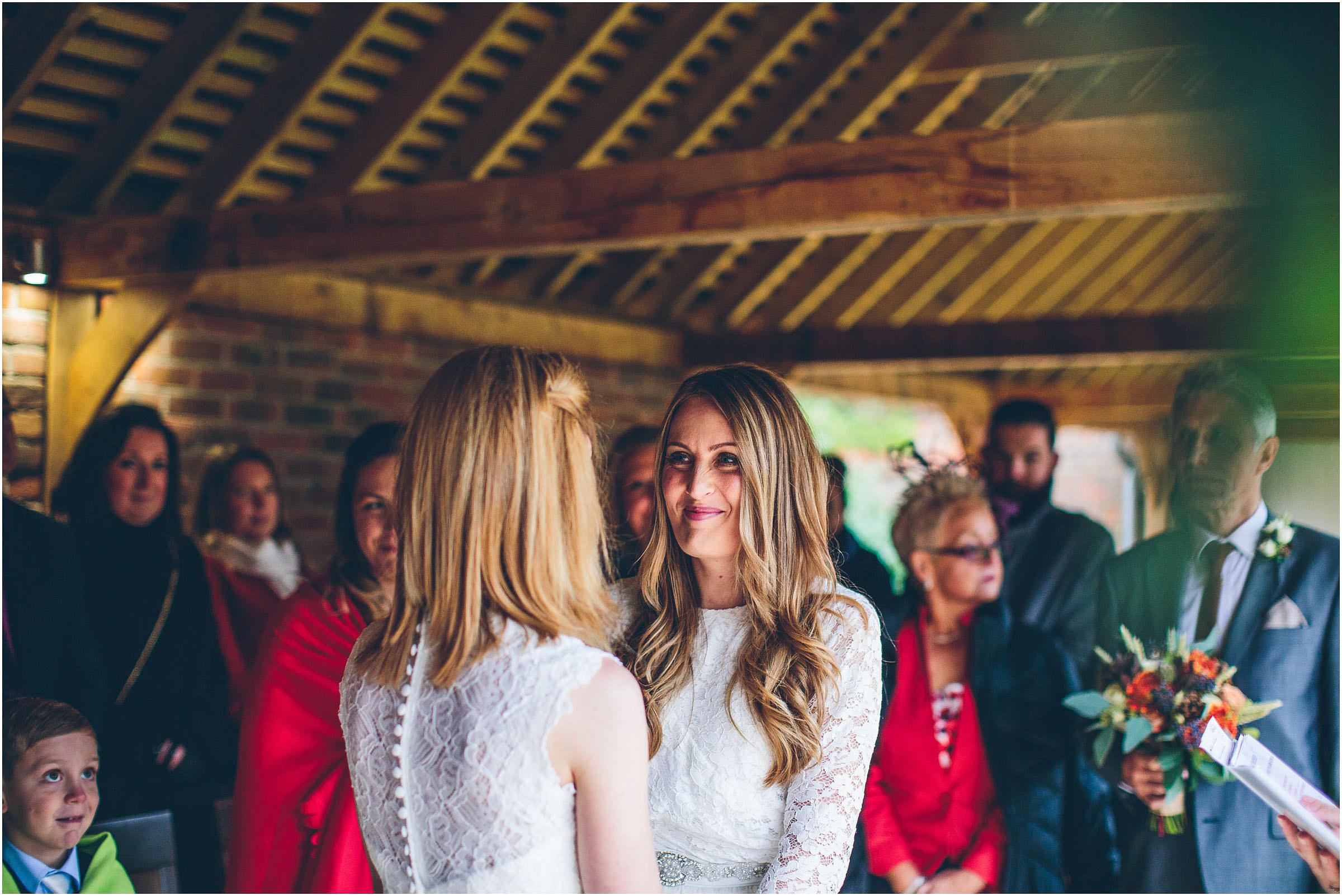 three_choirs_vineyard_wedding_photography_0051
