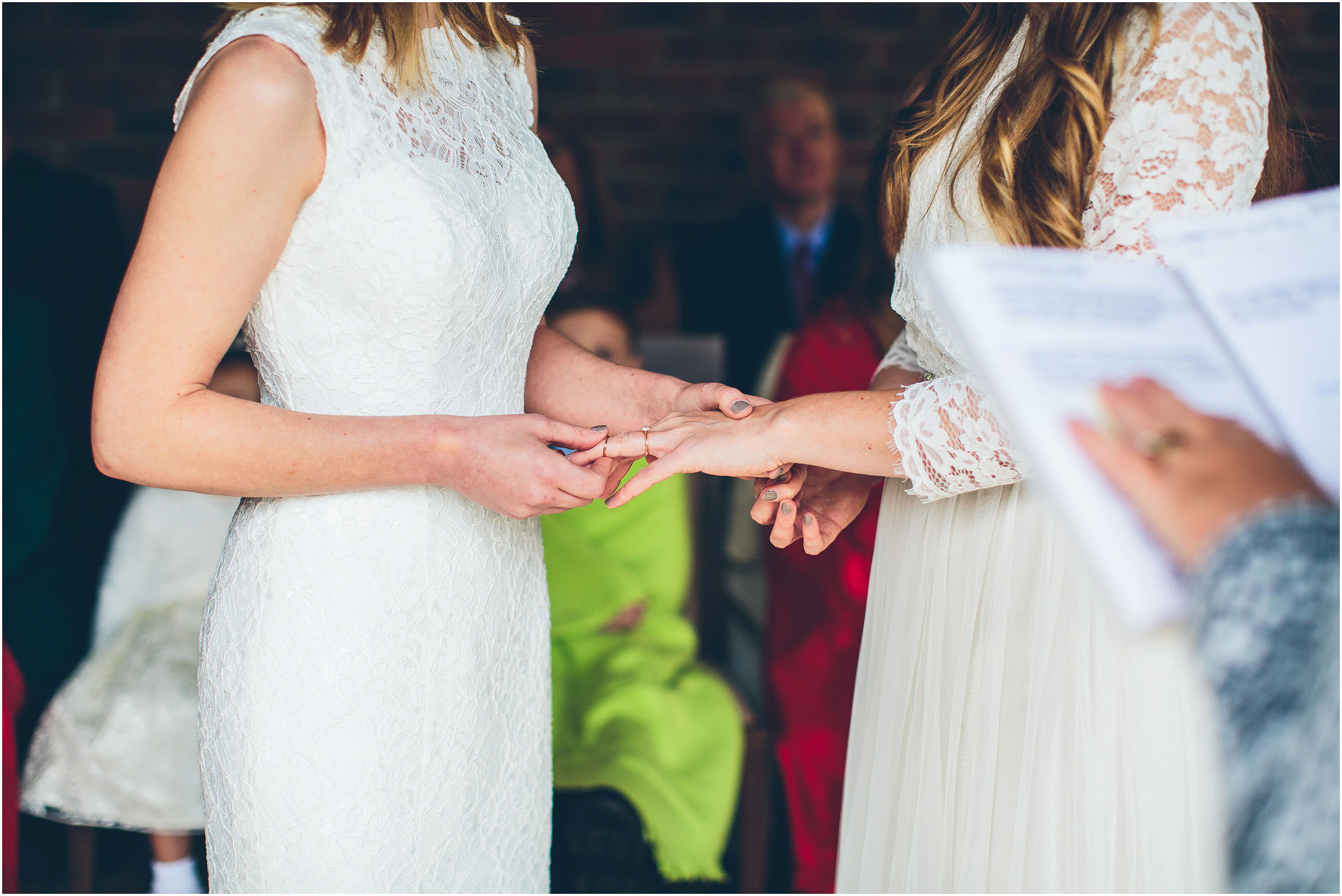 three_choirs_vineyard_wedding_photography_0052