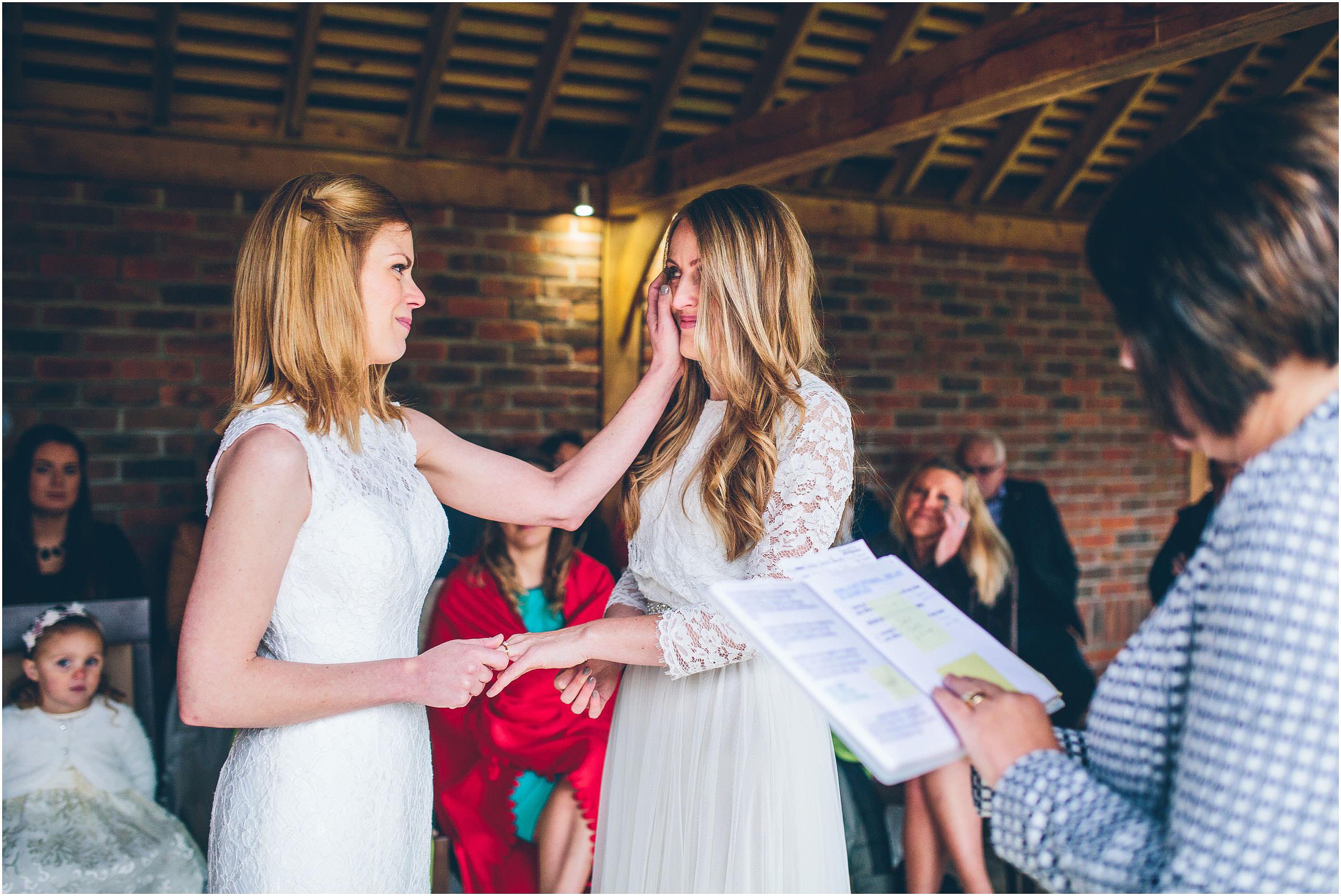 three_choirs_vineyard_wedding_photography_0053