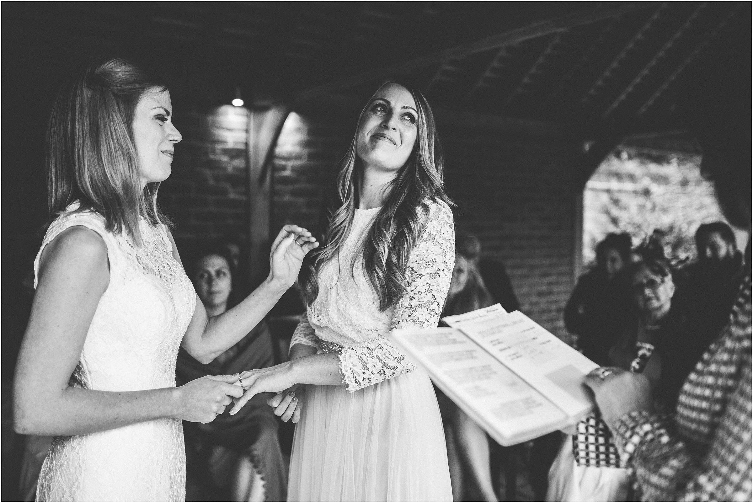 three_choirs_vineyard_wedding_photography_0055