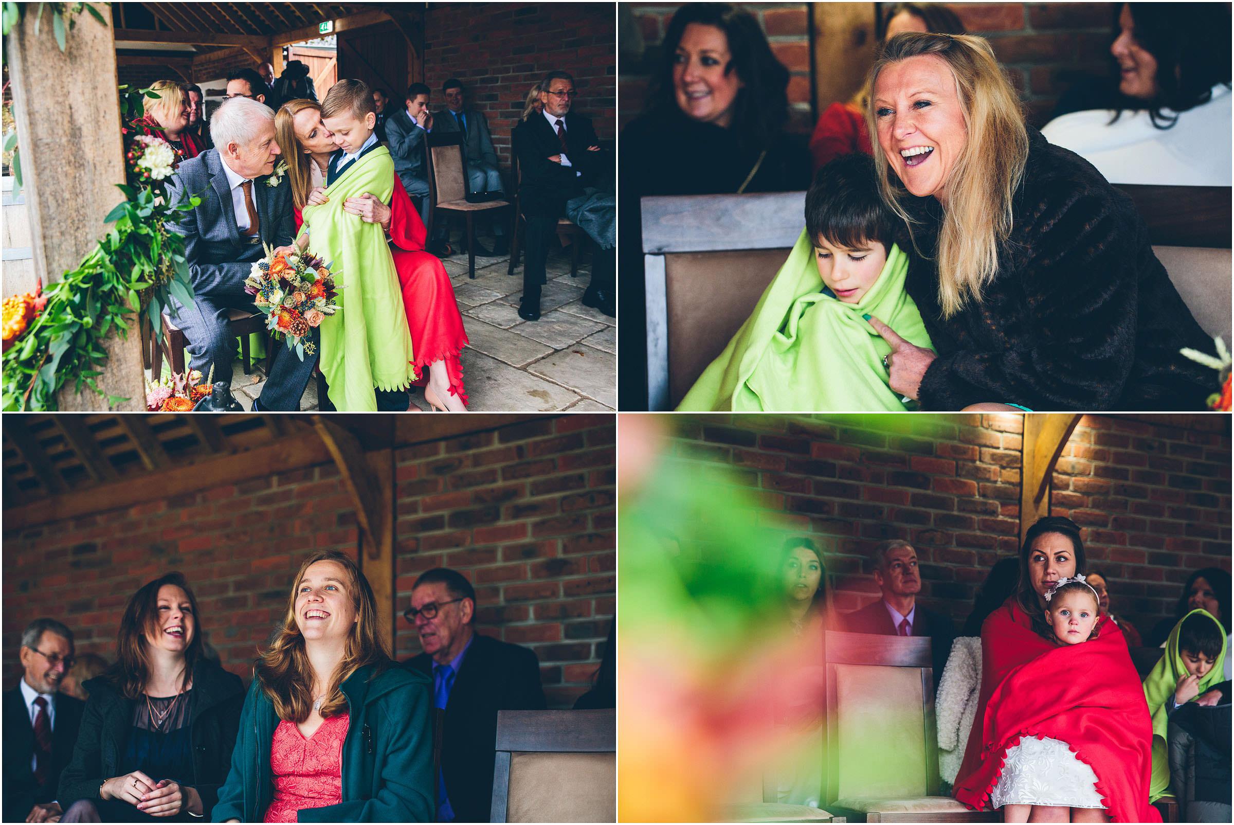 three_choirs_vineyard_wedding_photography_0056