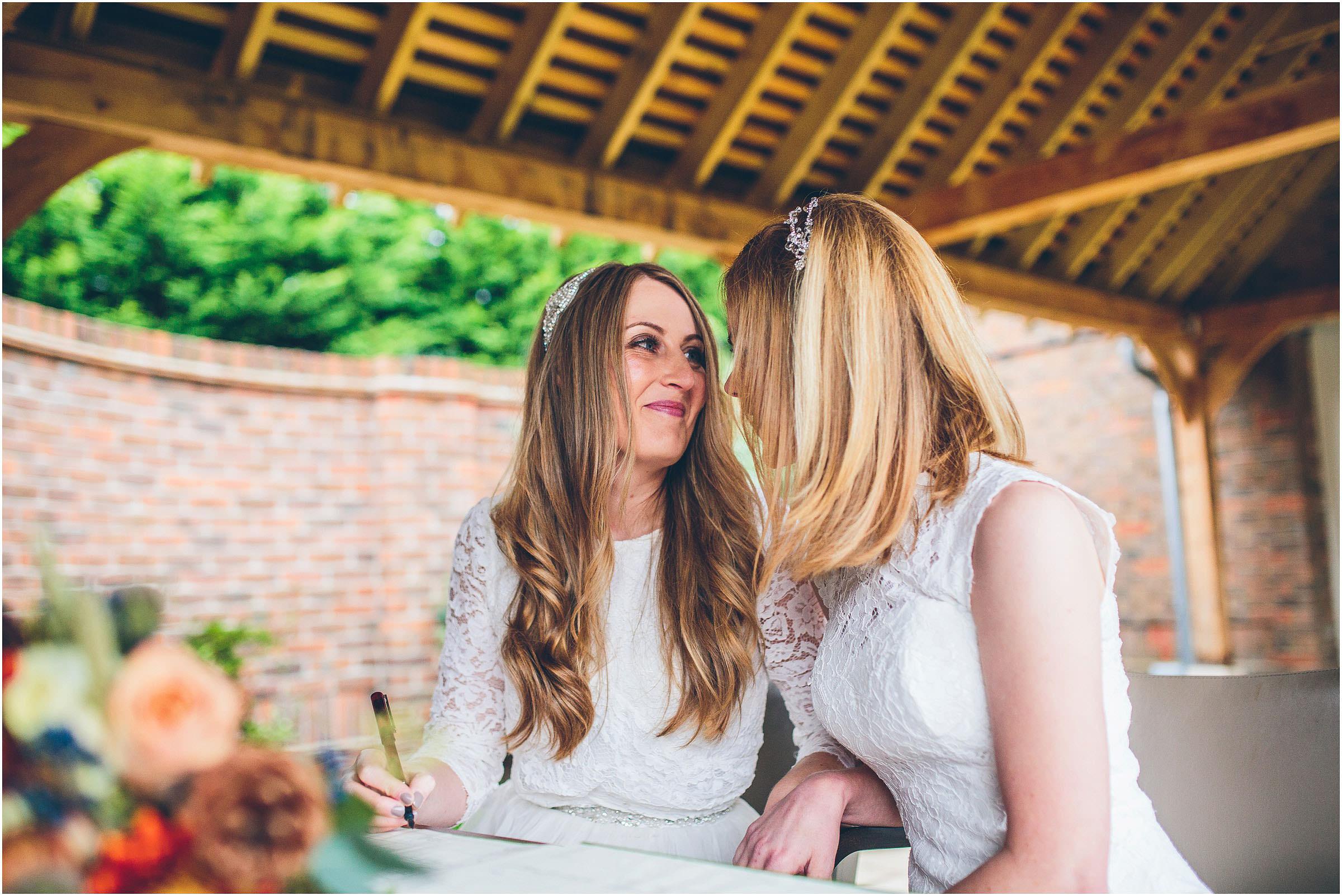 three_choirs_vineyard_wedding_photography_0057