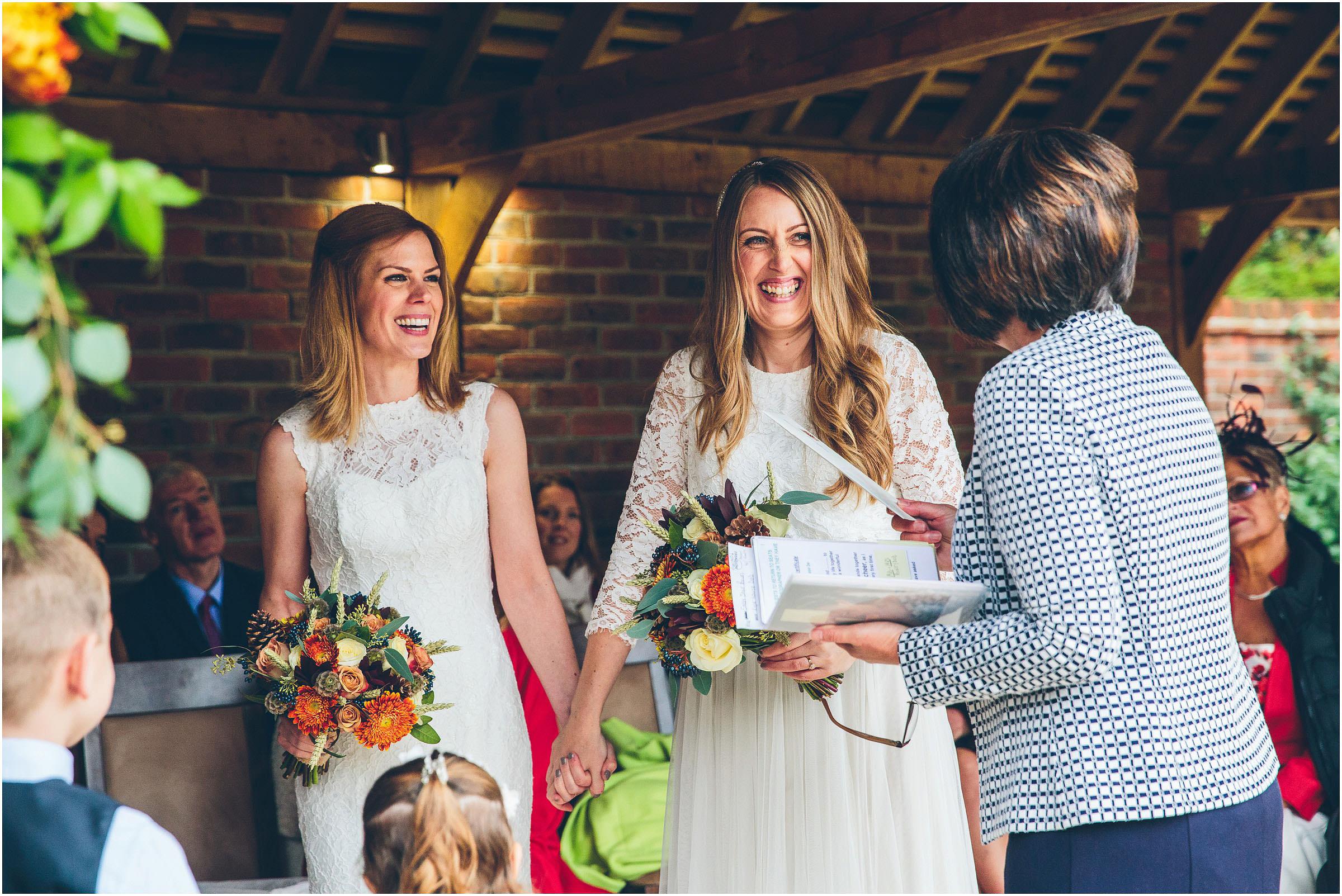 three_choirs_vineyard_wedding_photography_0058