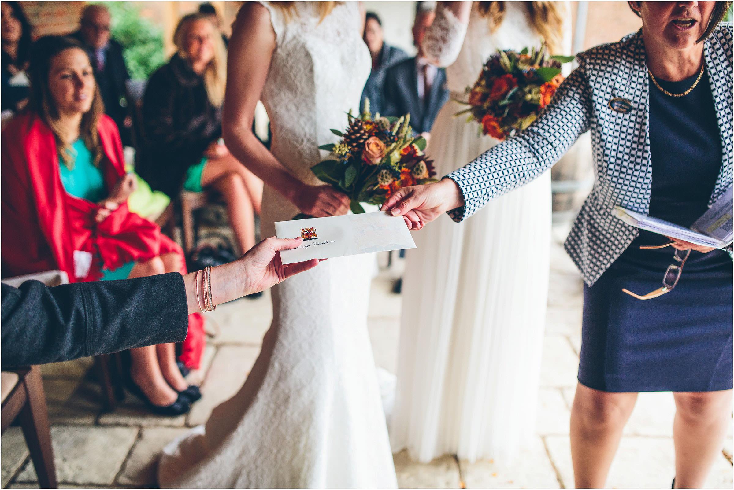 three_choirs_vineyard_wedding_photography_0059