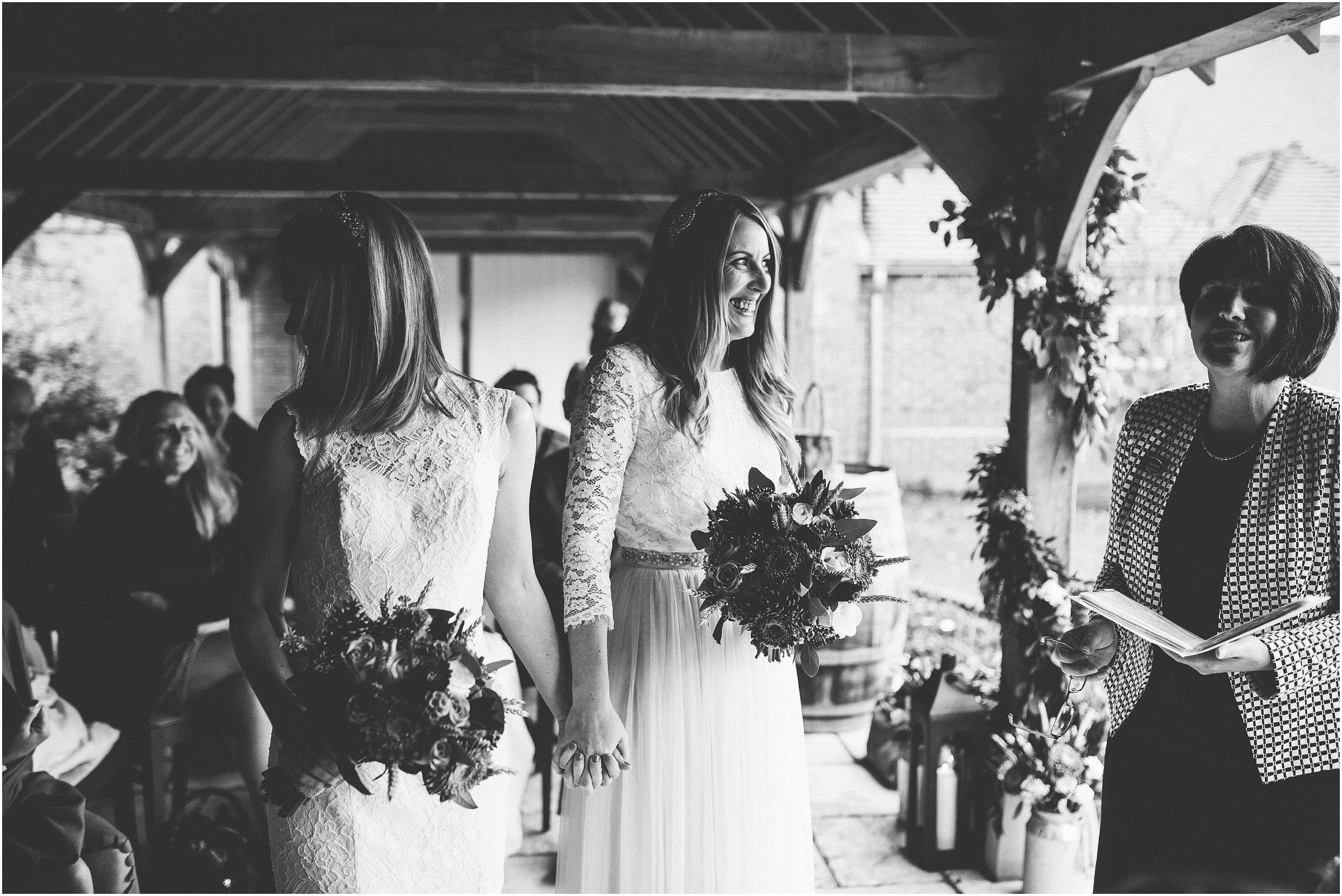 three_choirs_vineyard_wedding_photography_0060