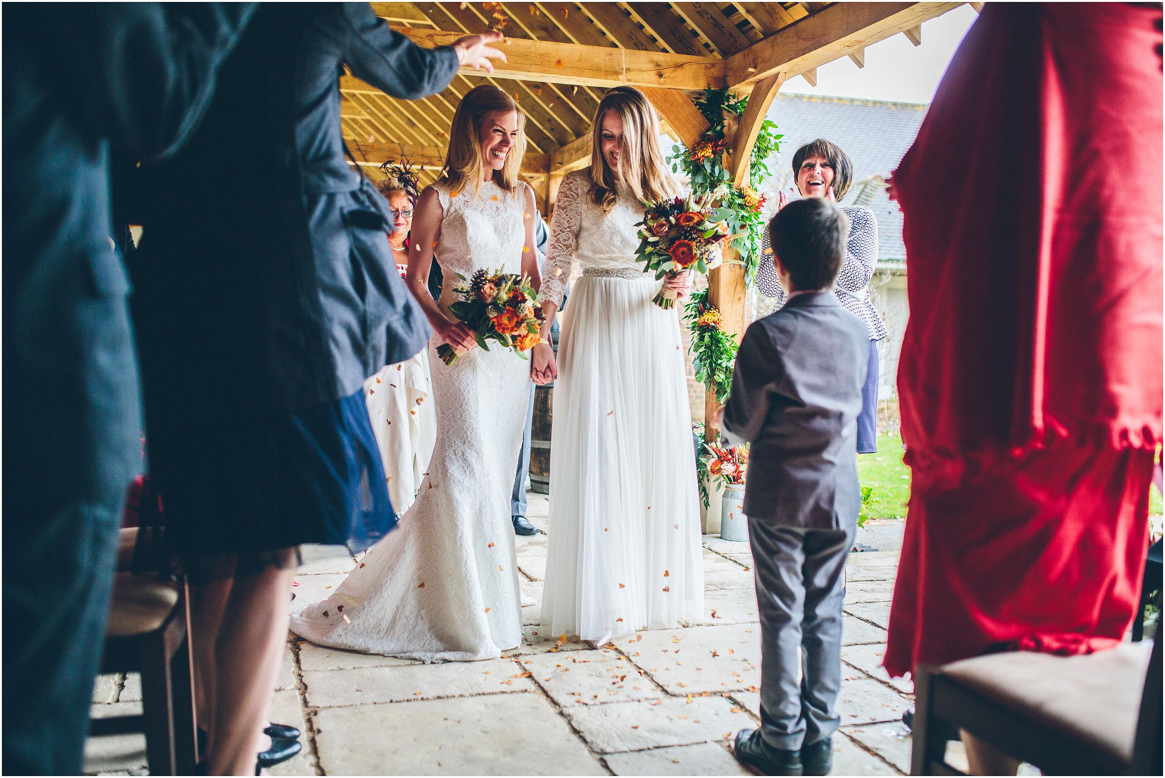 three_choirs_vineyard_wedding_photography_0061