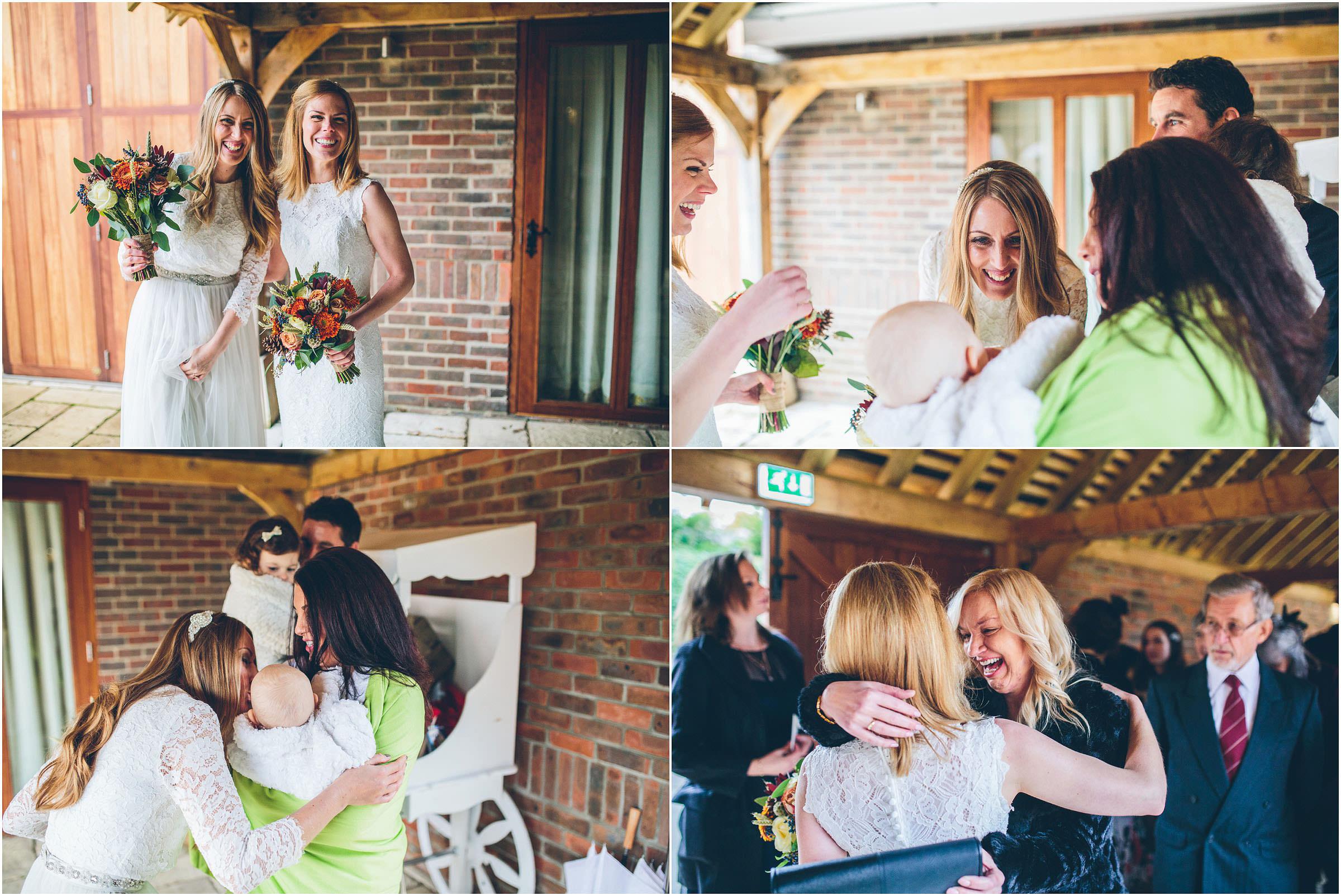 three_choirs_vineyard_wedding_photography_0062