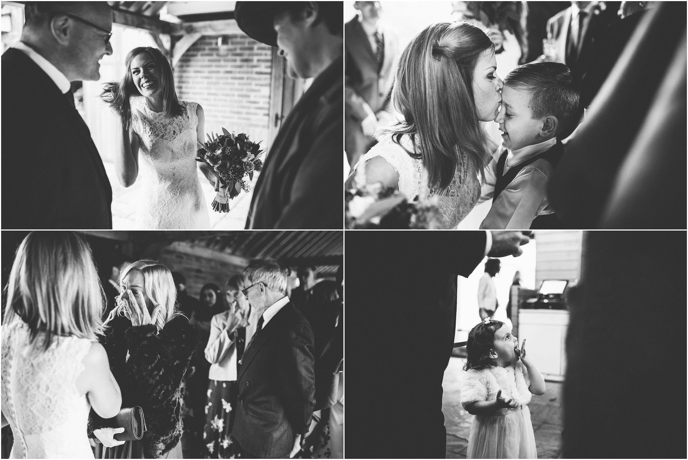 three_choirs_vineyard_wedding_photography_0063