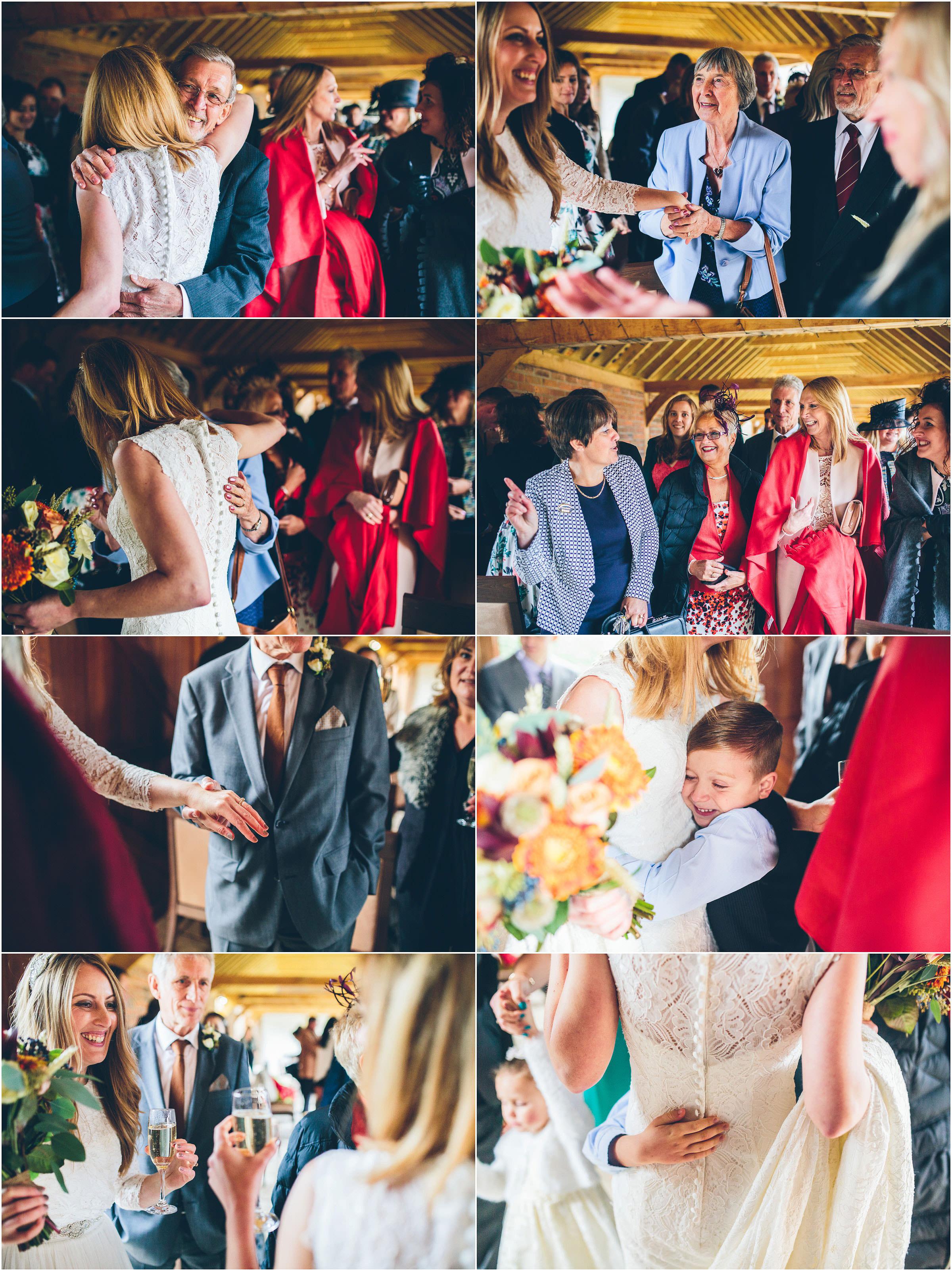 three_choirs_vineyard_wedding_photography_0064
