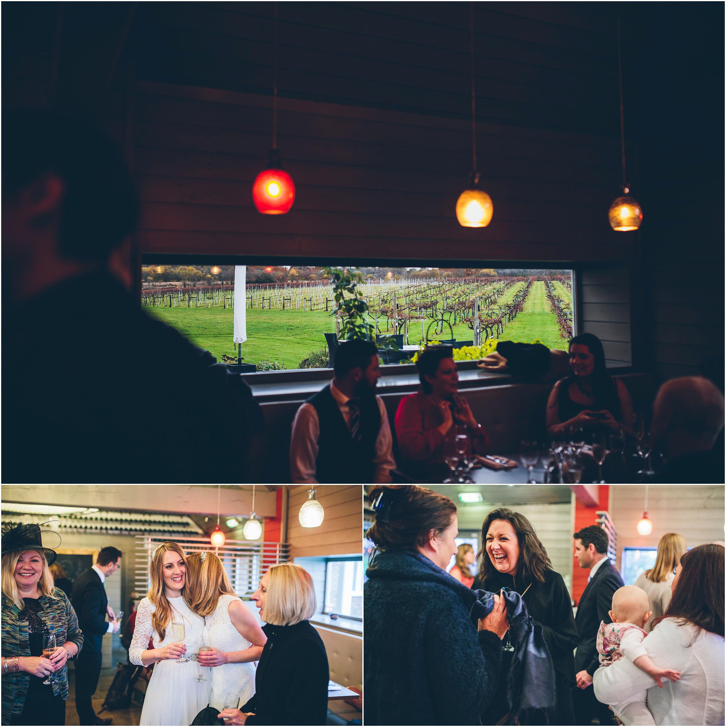 three_choirs_vineyard_wedding_photography_0065