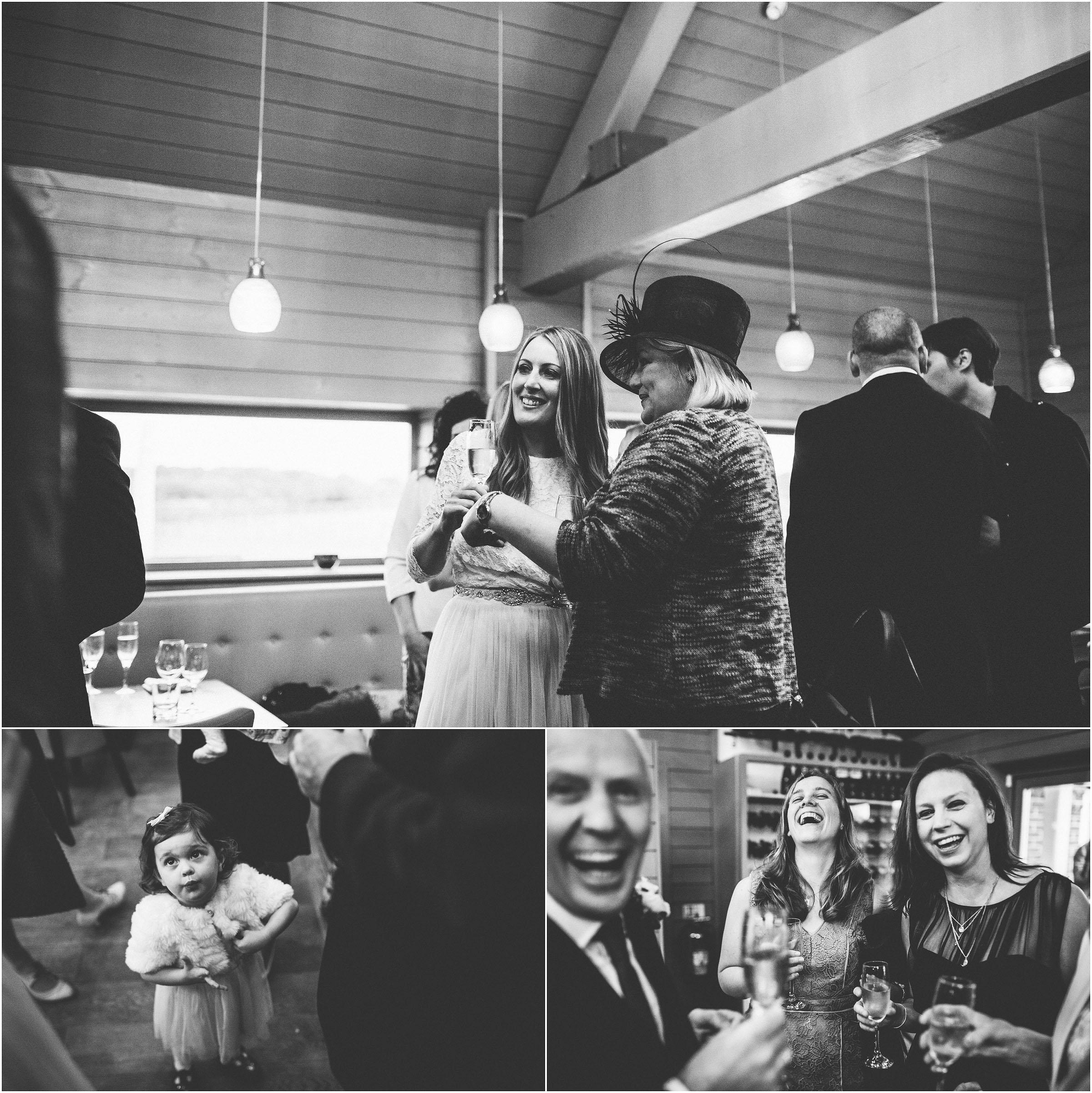 three_choirs_vineyard_wedding_photography_0066
