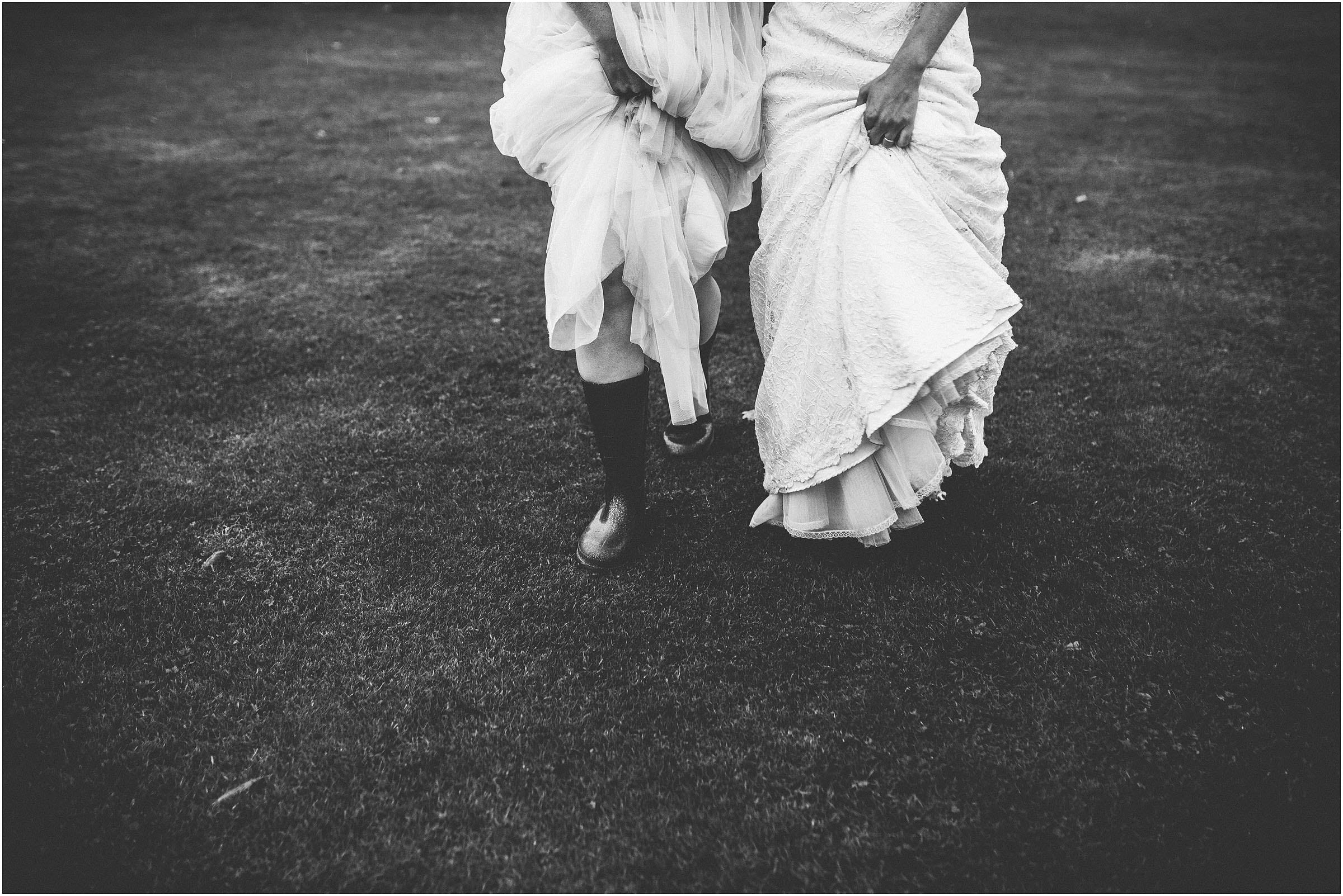 three_choirs_vineyard_wedding_photography_0067