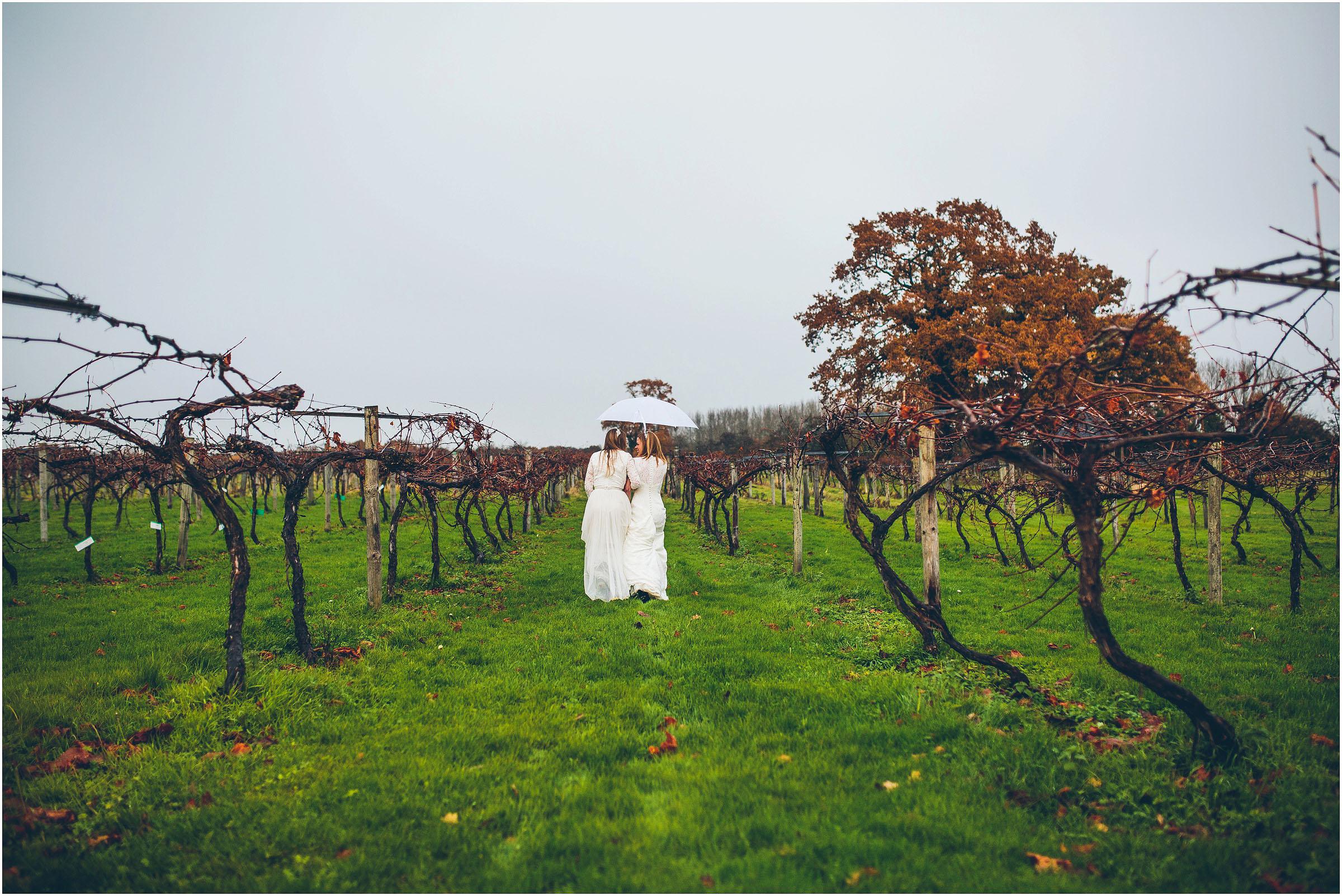 three_choirs_vineyard_wedding_photography_0070